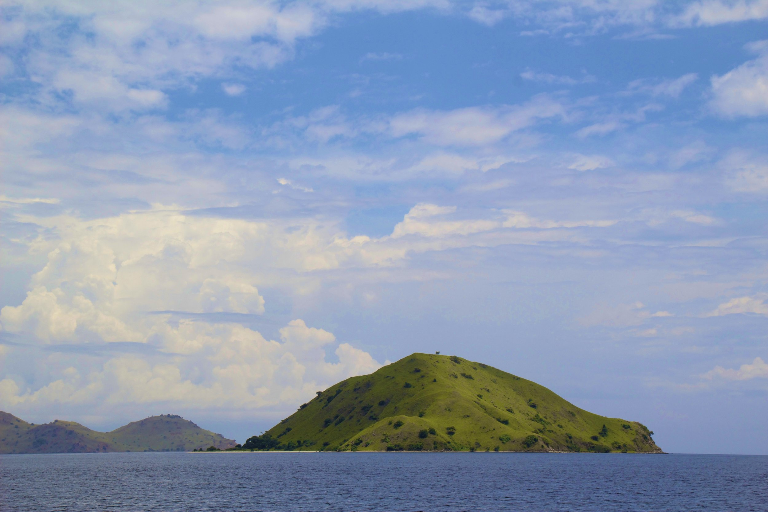 komodo islands flores indonesia 3.jpg