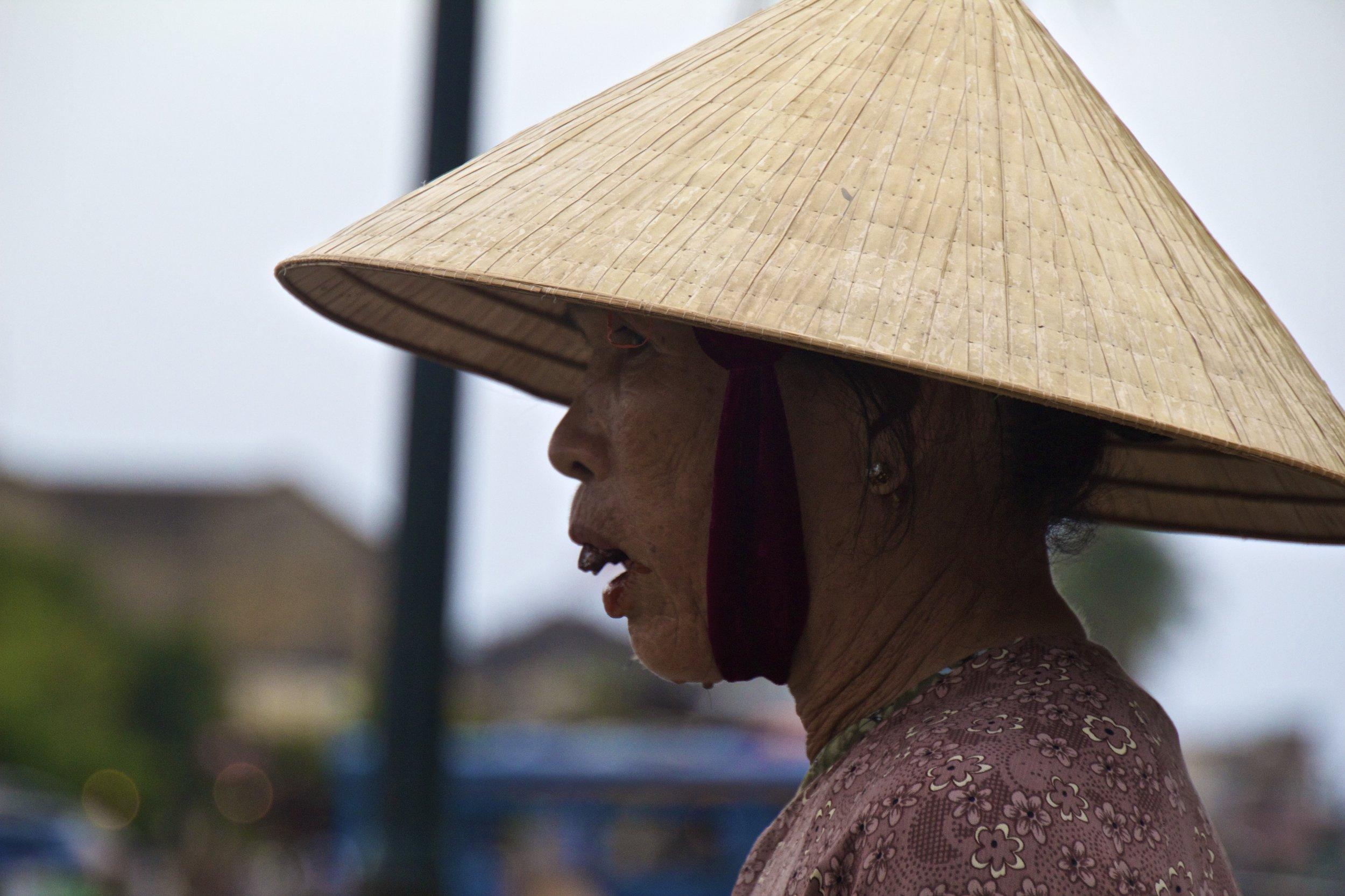 Hoi An Quang Nam Vietnam 11.jpg