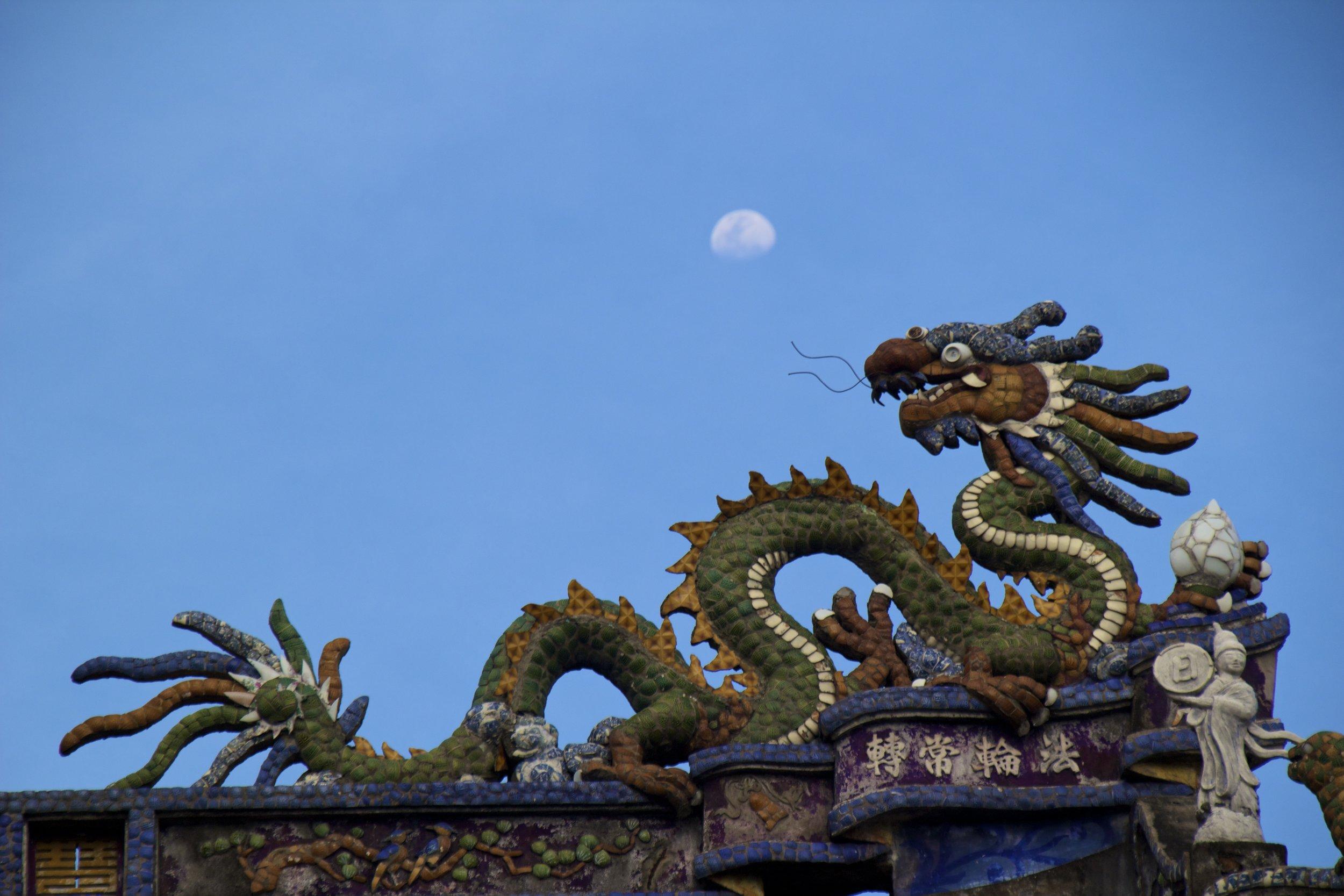 Hoi An Quang Nam Vietnam 4.jpg