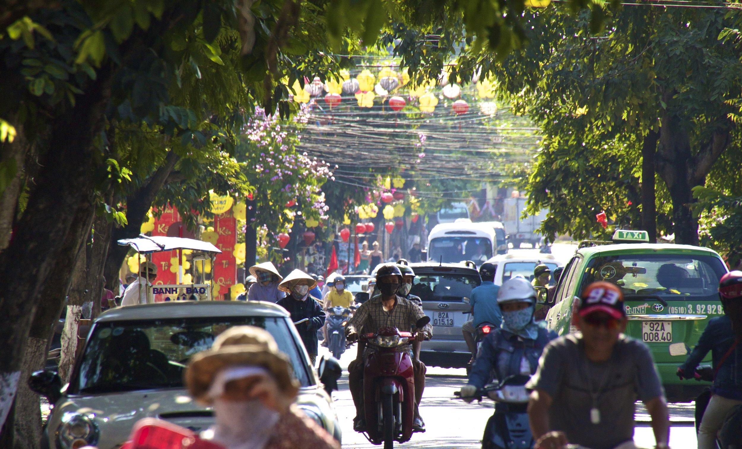 Hoi An Quang Nam Vietnam 41.jpg