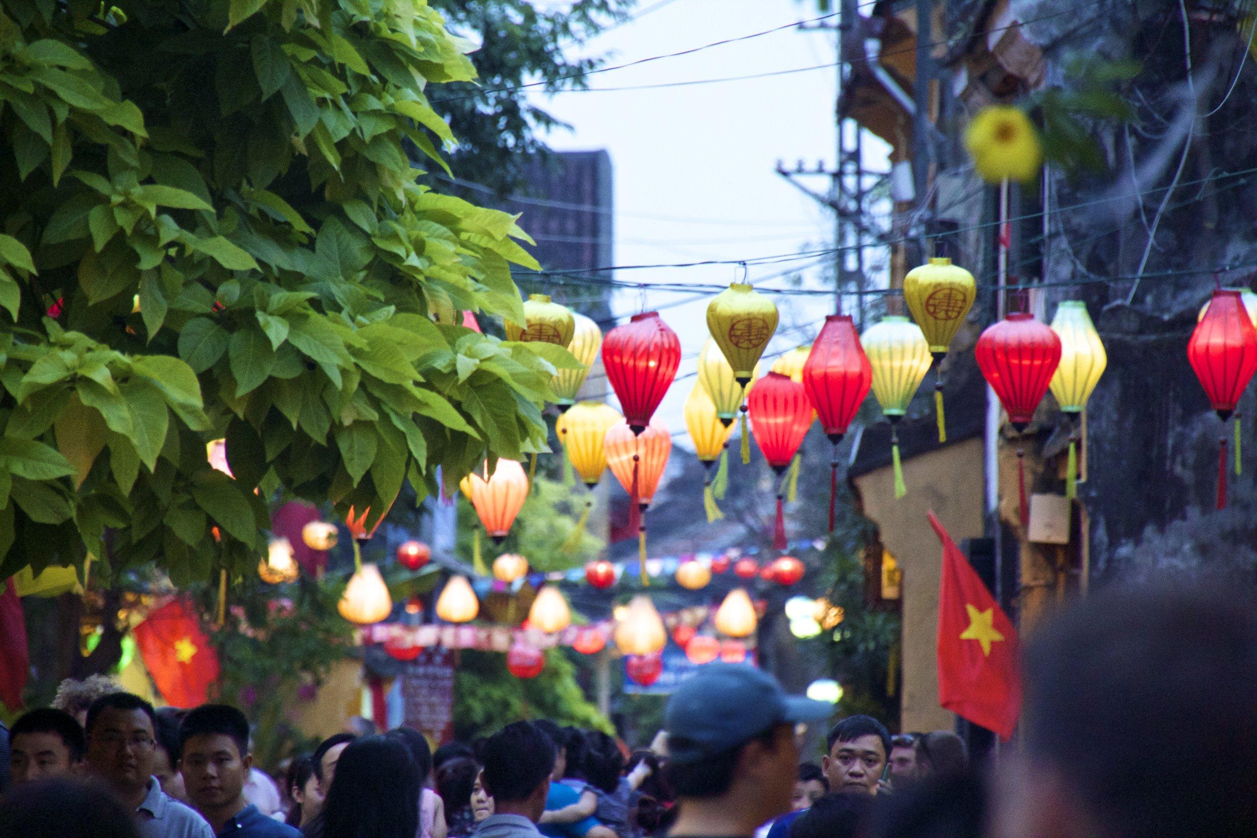 Hoi An Quang Nam Vietnam 13.jpg