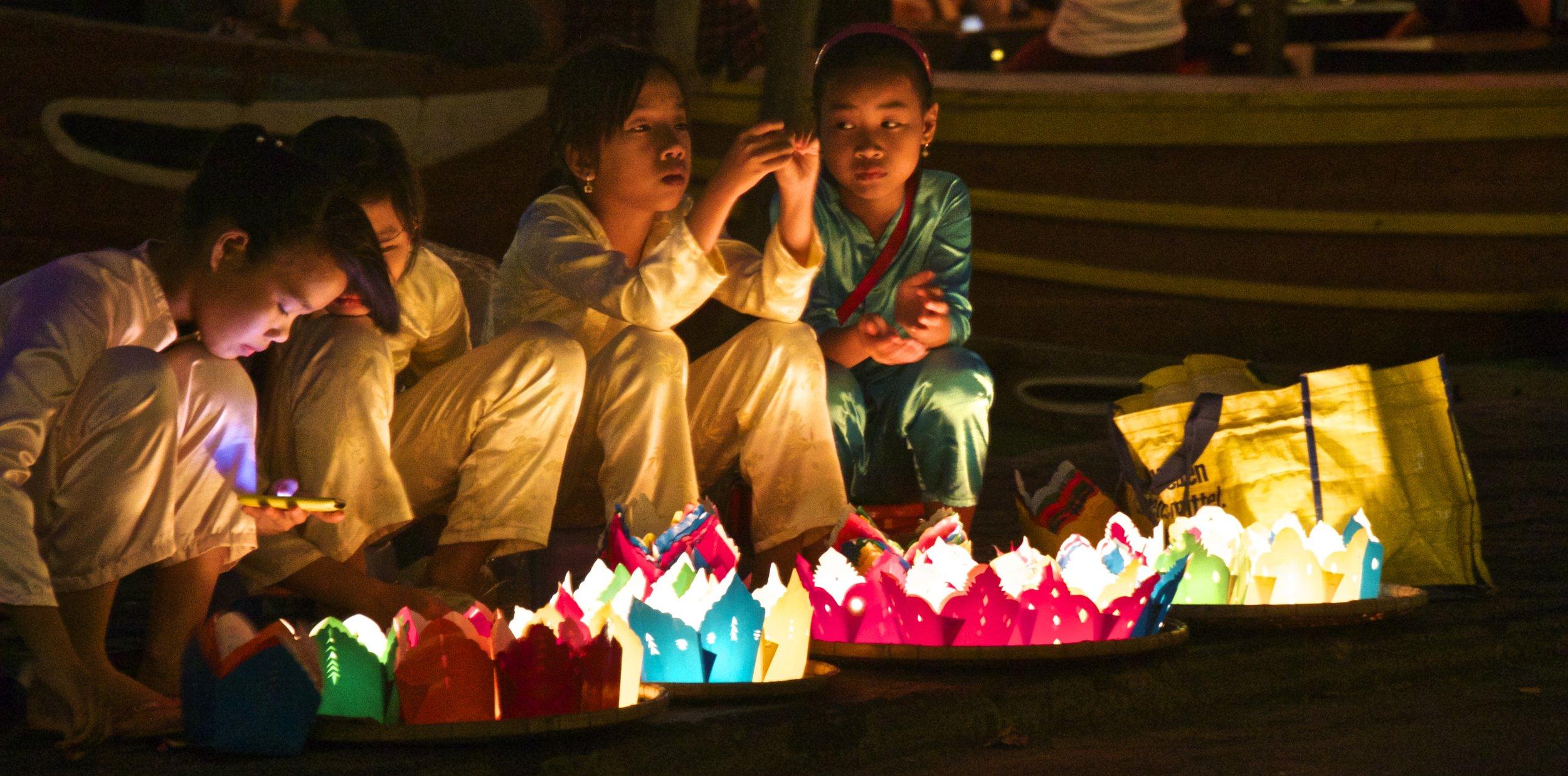 Hoi An Quang Nam Vietnam 29.jpg