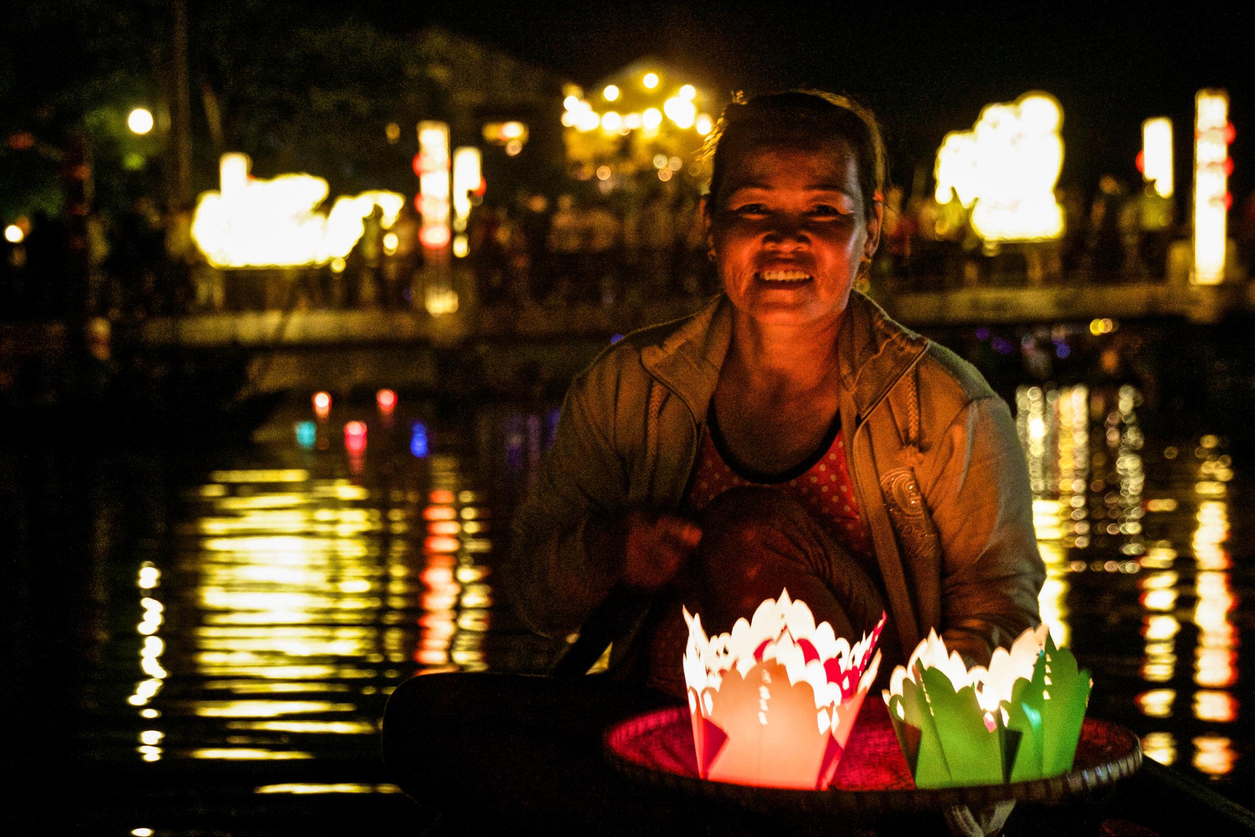 Hoi An Quang Nam Vietnam 33-2.jpg
