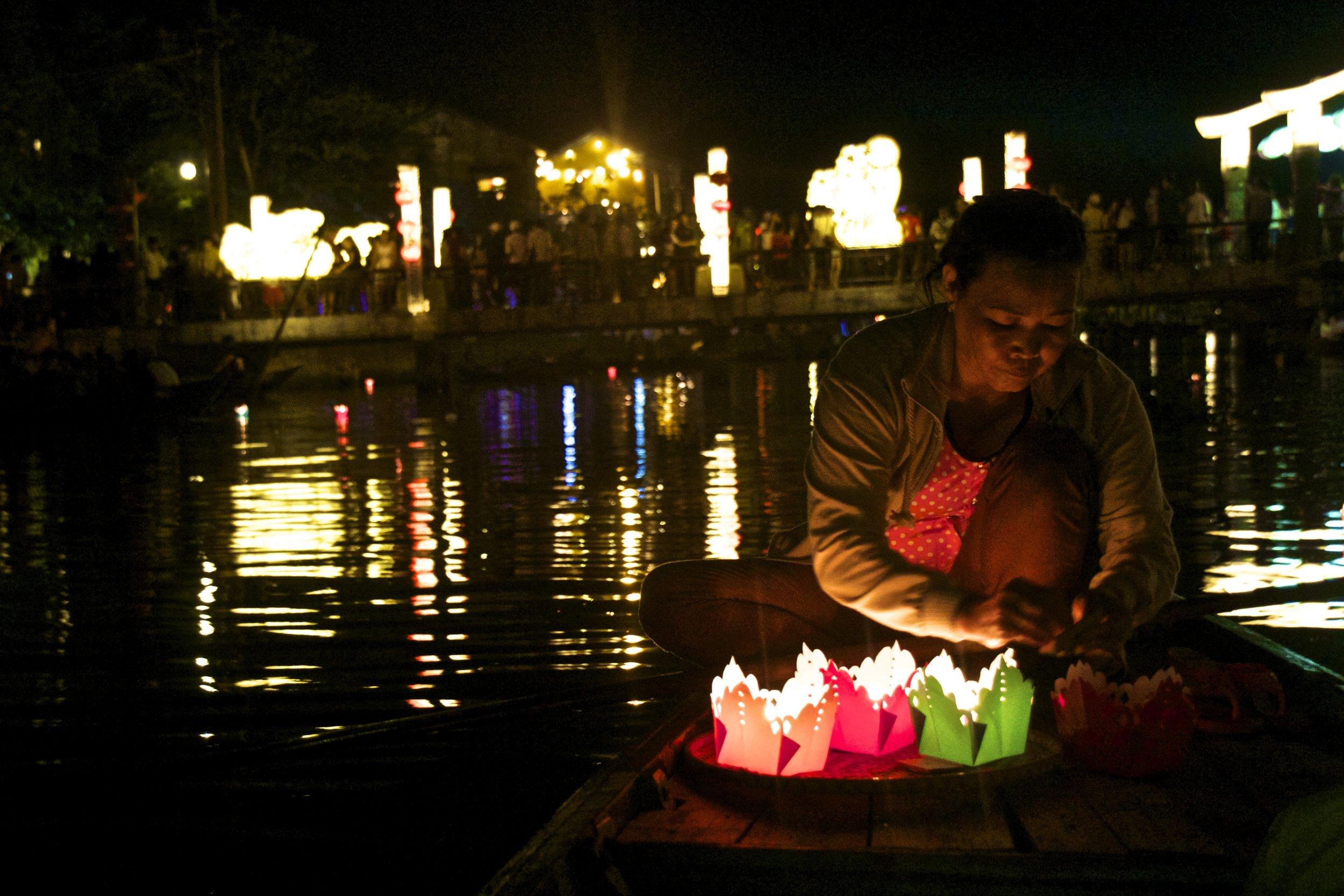 Hoi An Quang Nam Vietnam 32.jpg