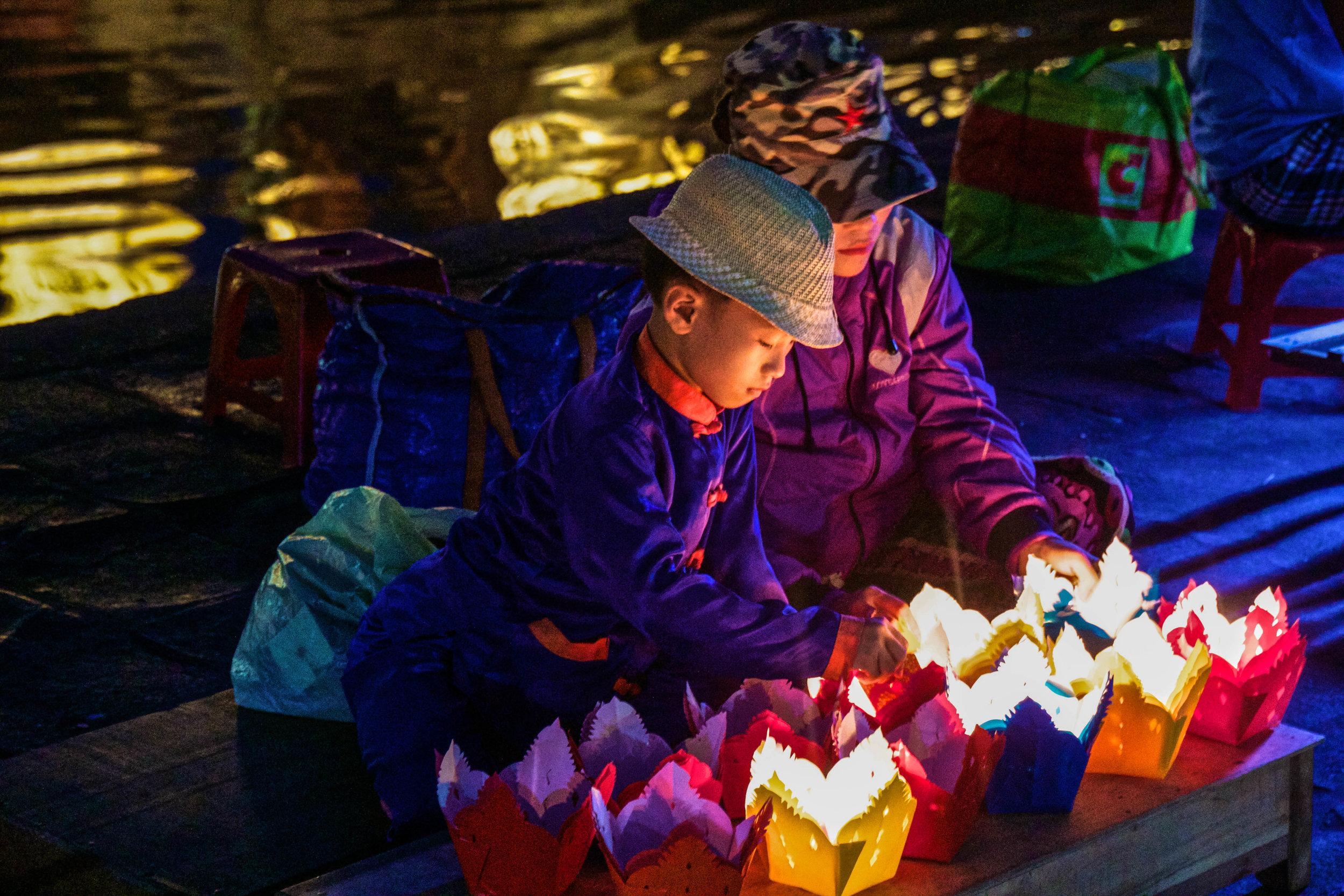 Hoi An Quang Nam Vietnam 27-2.jpg