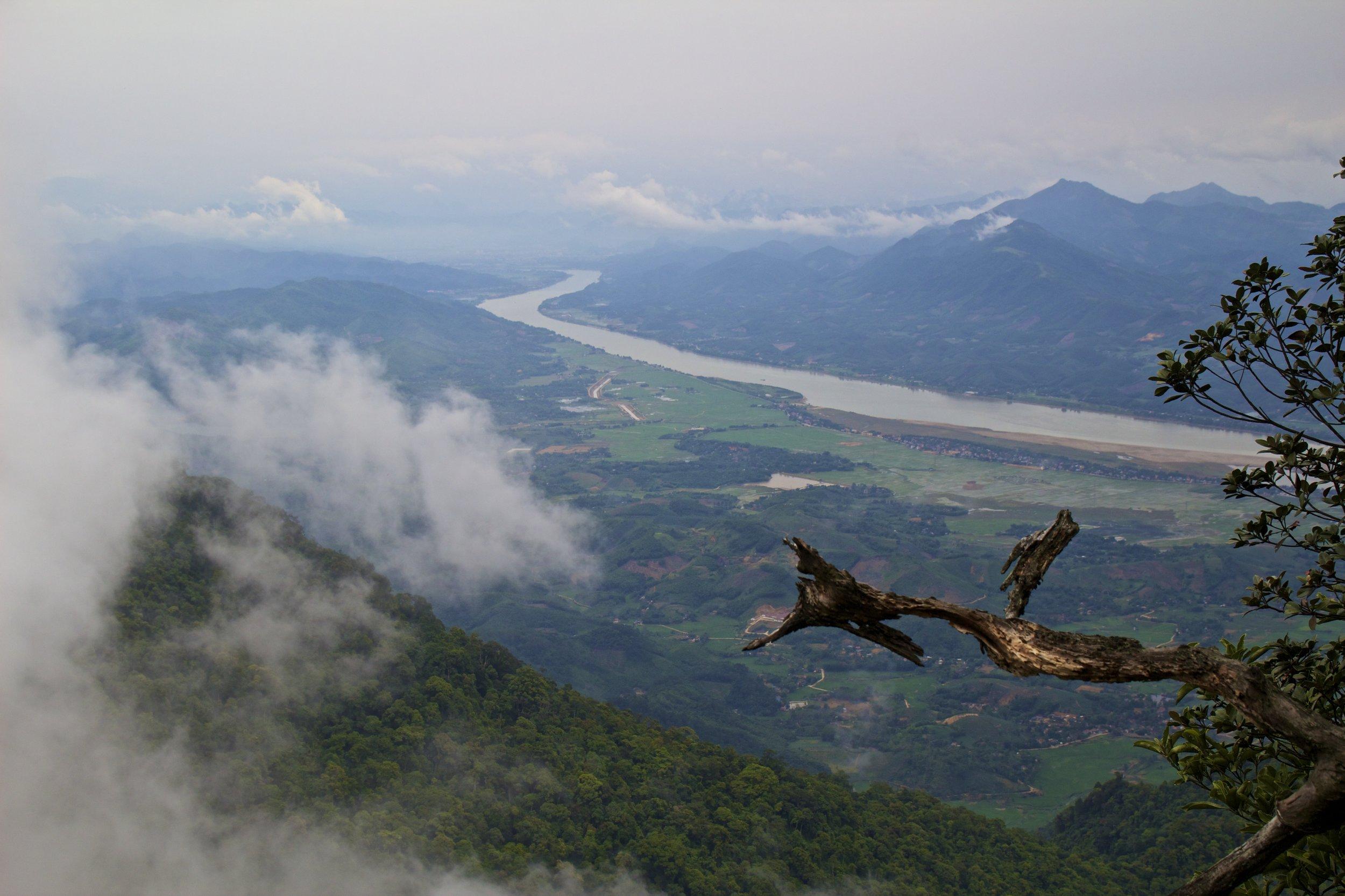 ba vi mountain vietnam 49.jpg