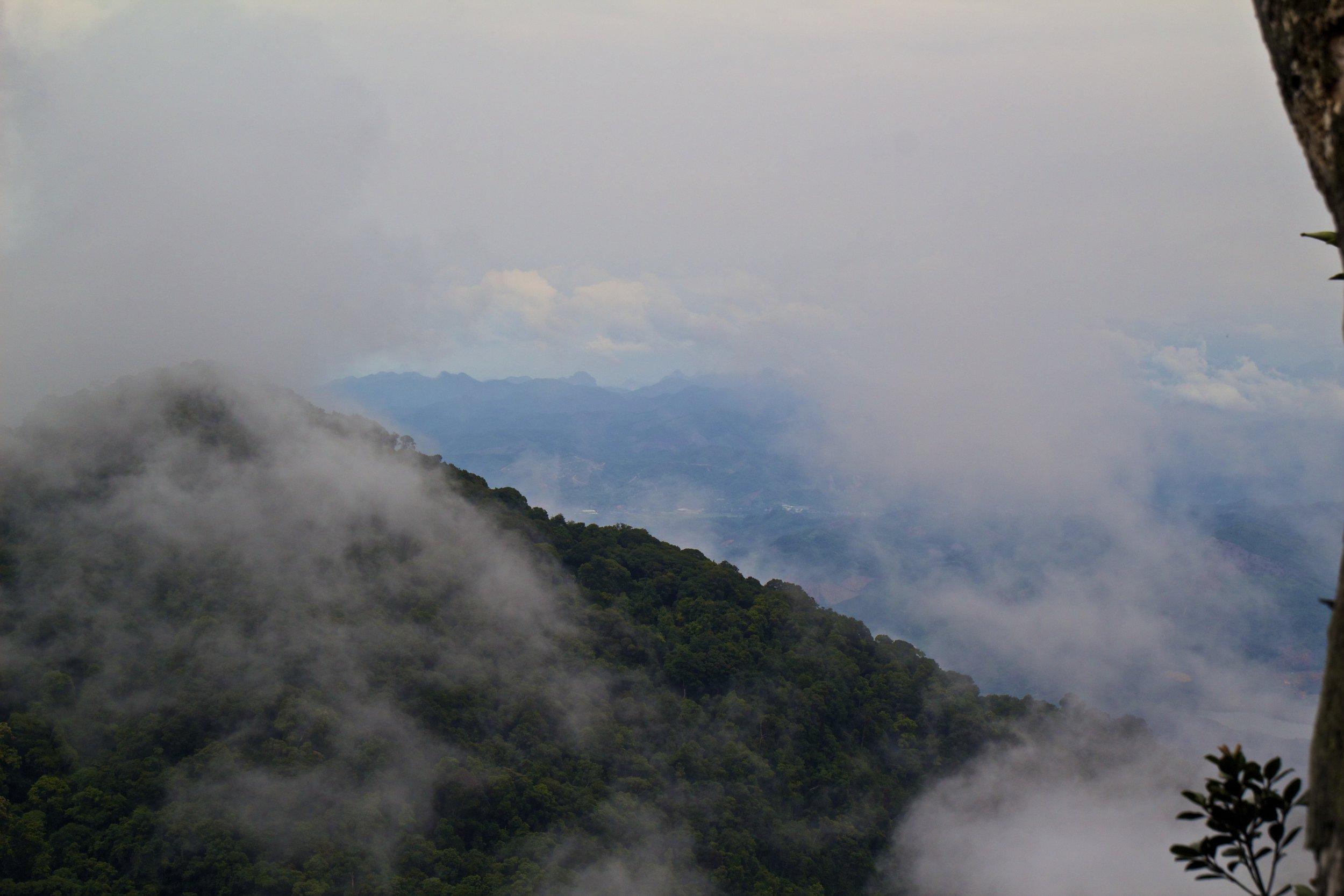 ba vi mountain vietnam 57.jpg