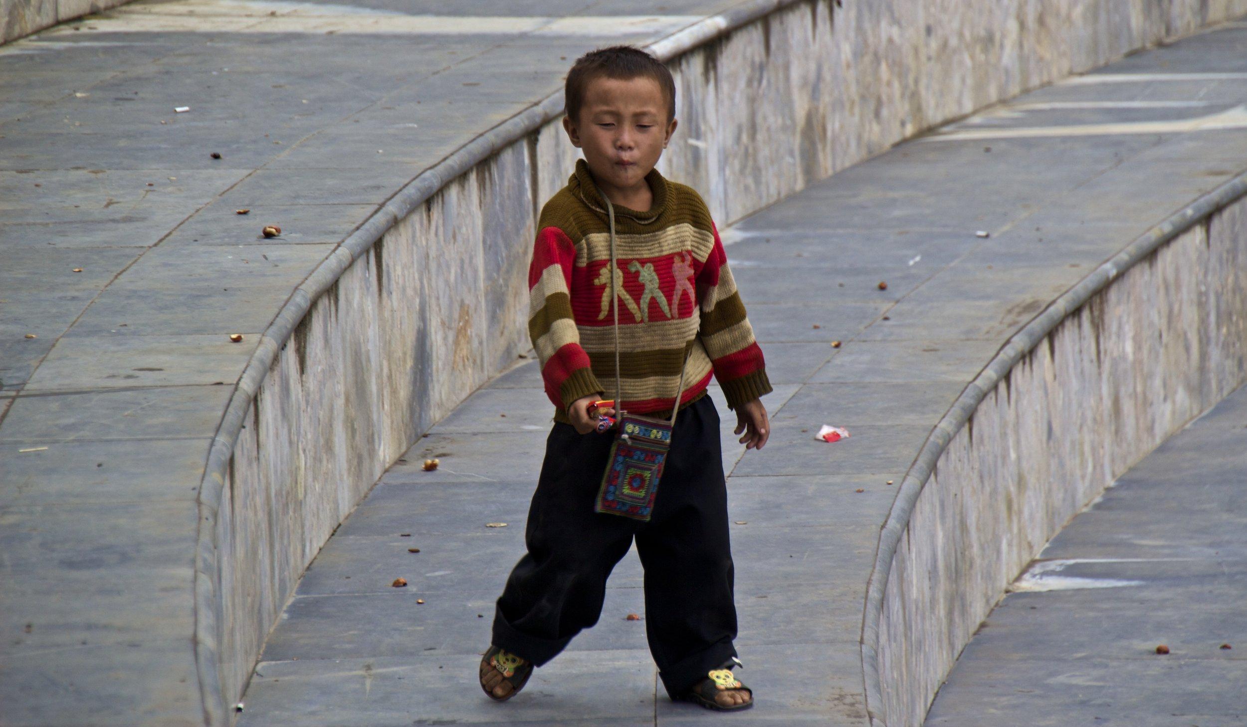 sa pa hmong girls vietnam 7.jpg