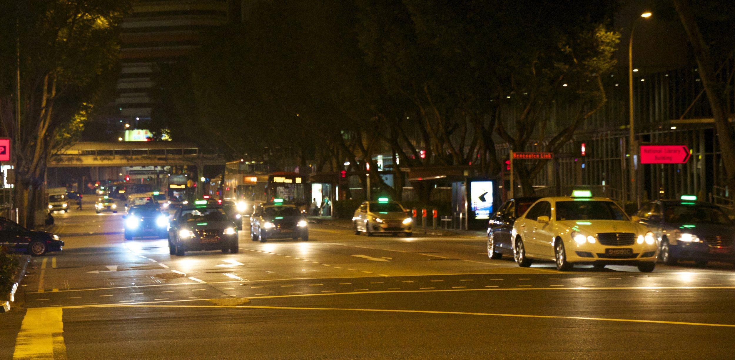 singapore streets night 2.jpg
