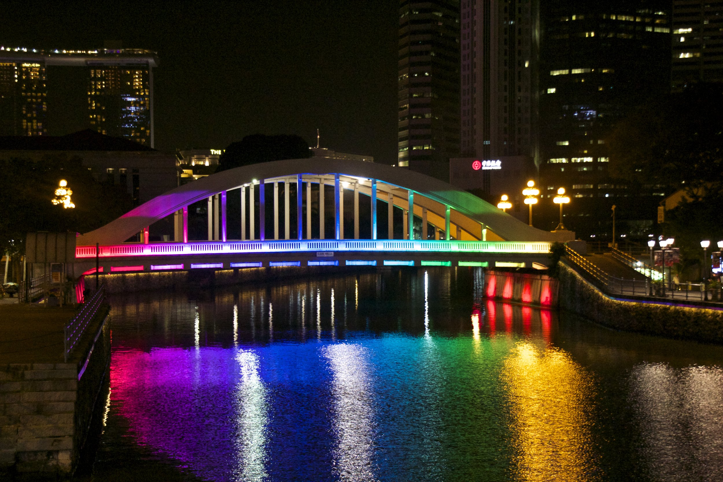 clark quaye singapore night 1.jpg