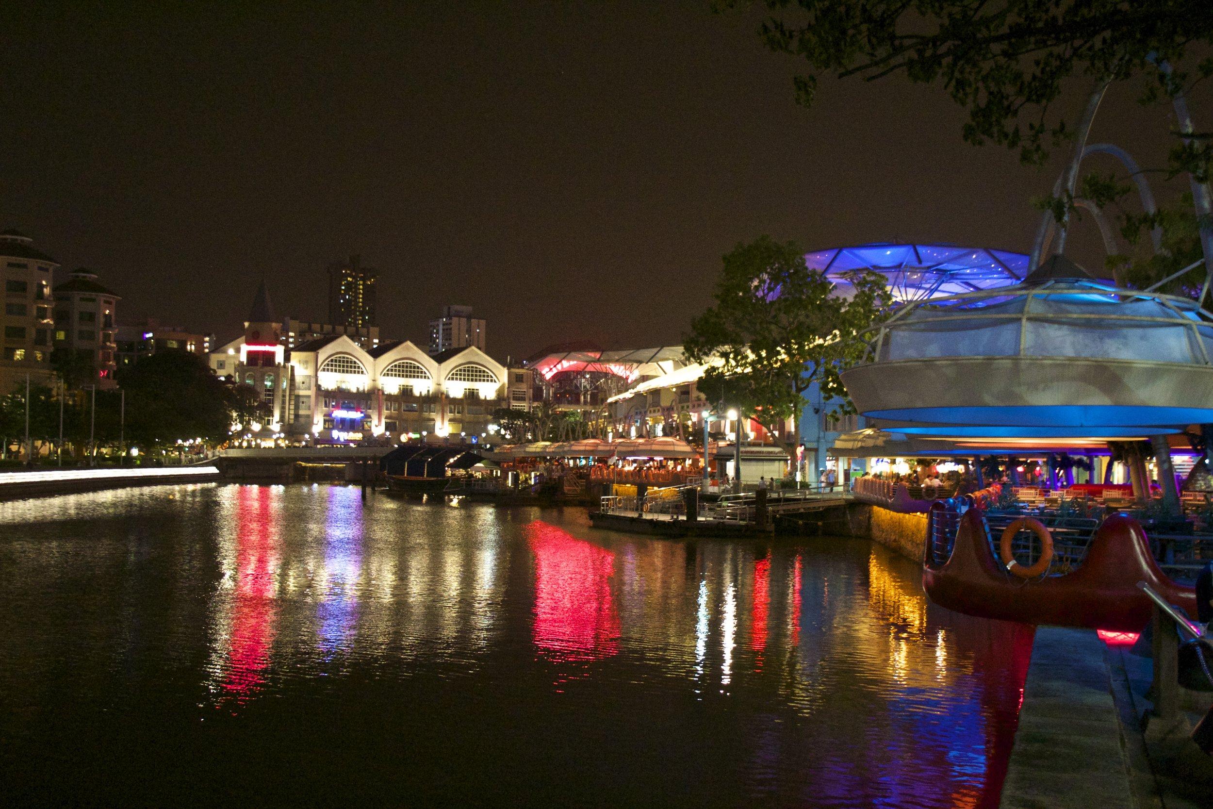 clark quaye singapore night 2.jpg