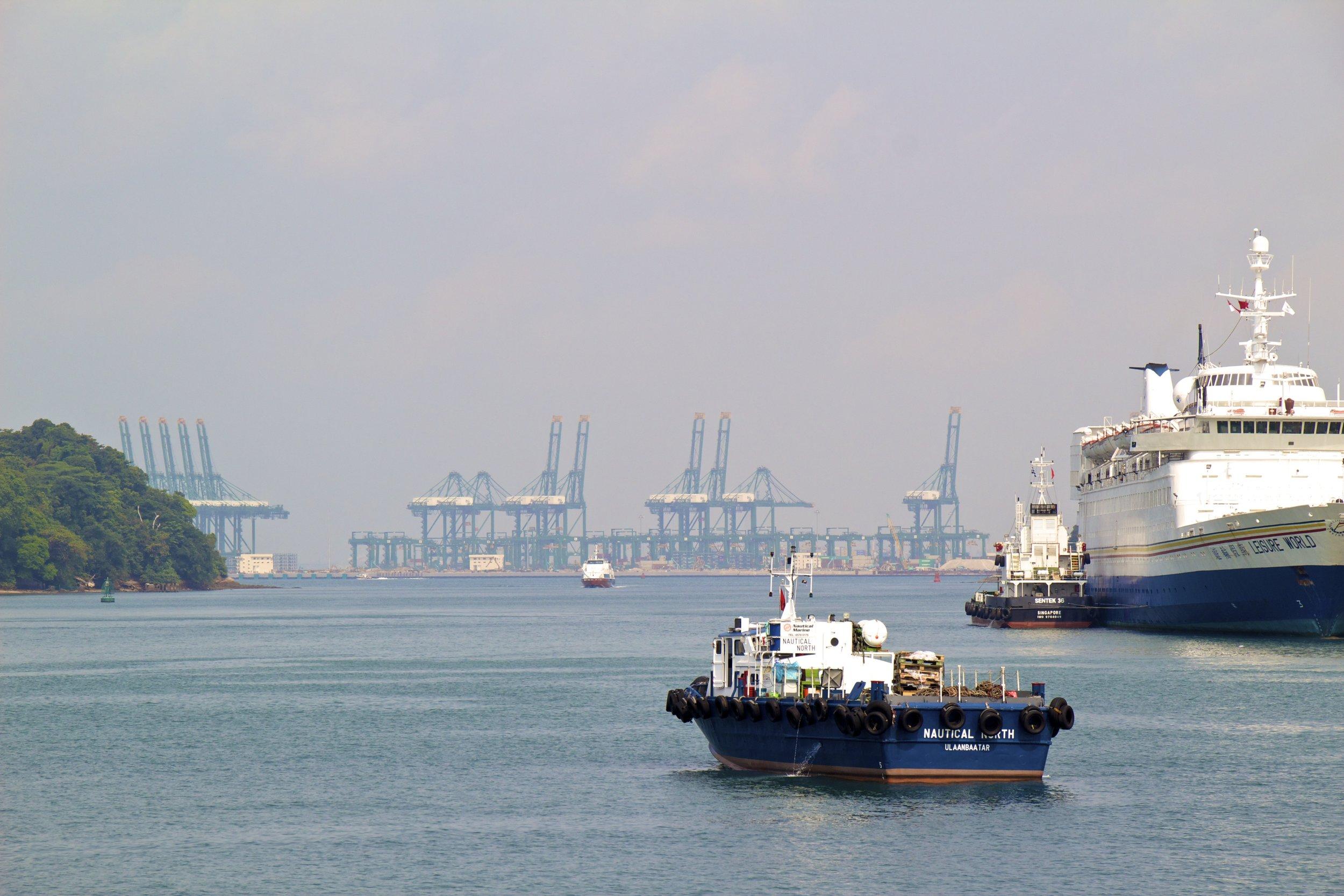 singapore sentosa 1.jpg