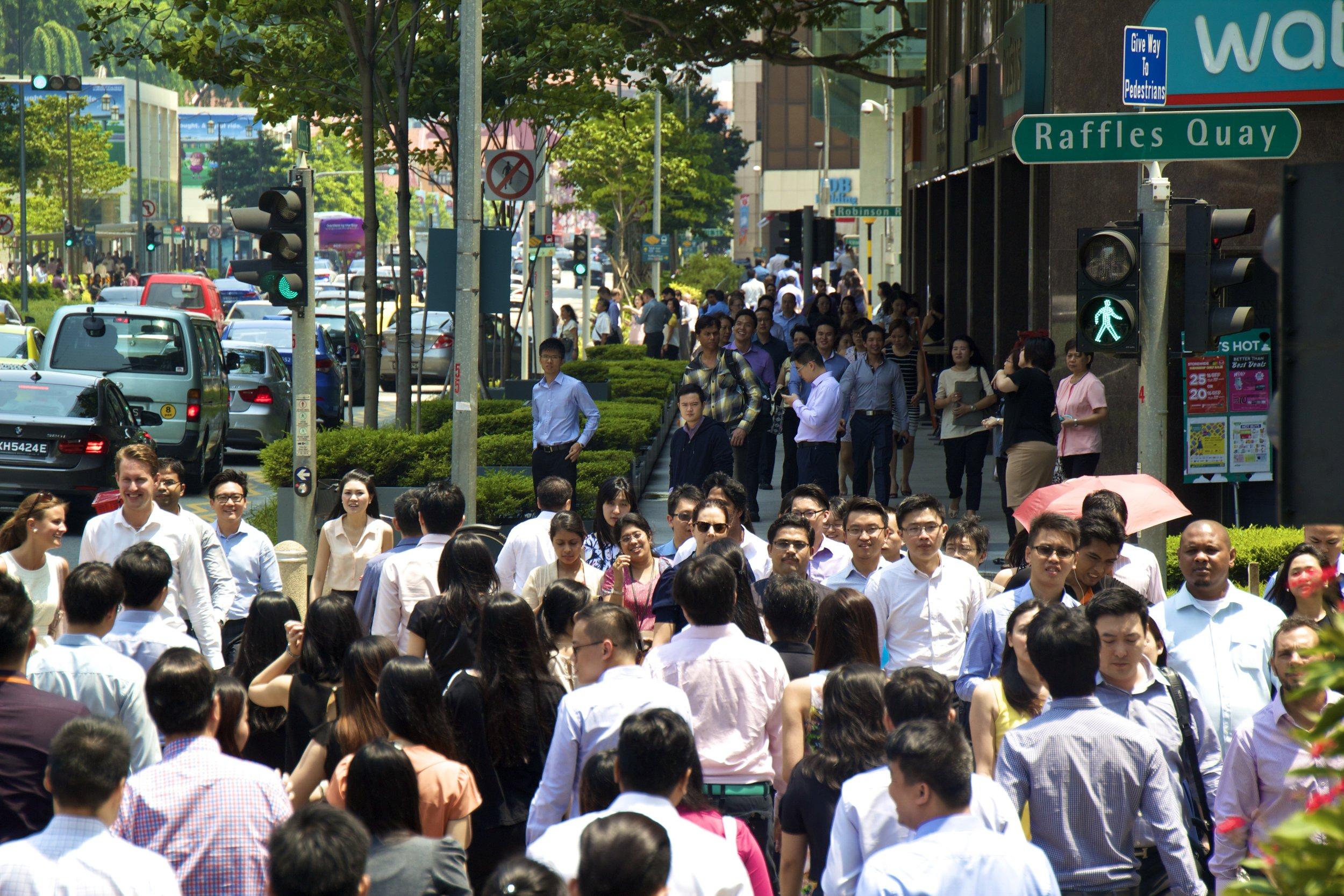 singapore financial district 2.jpg