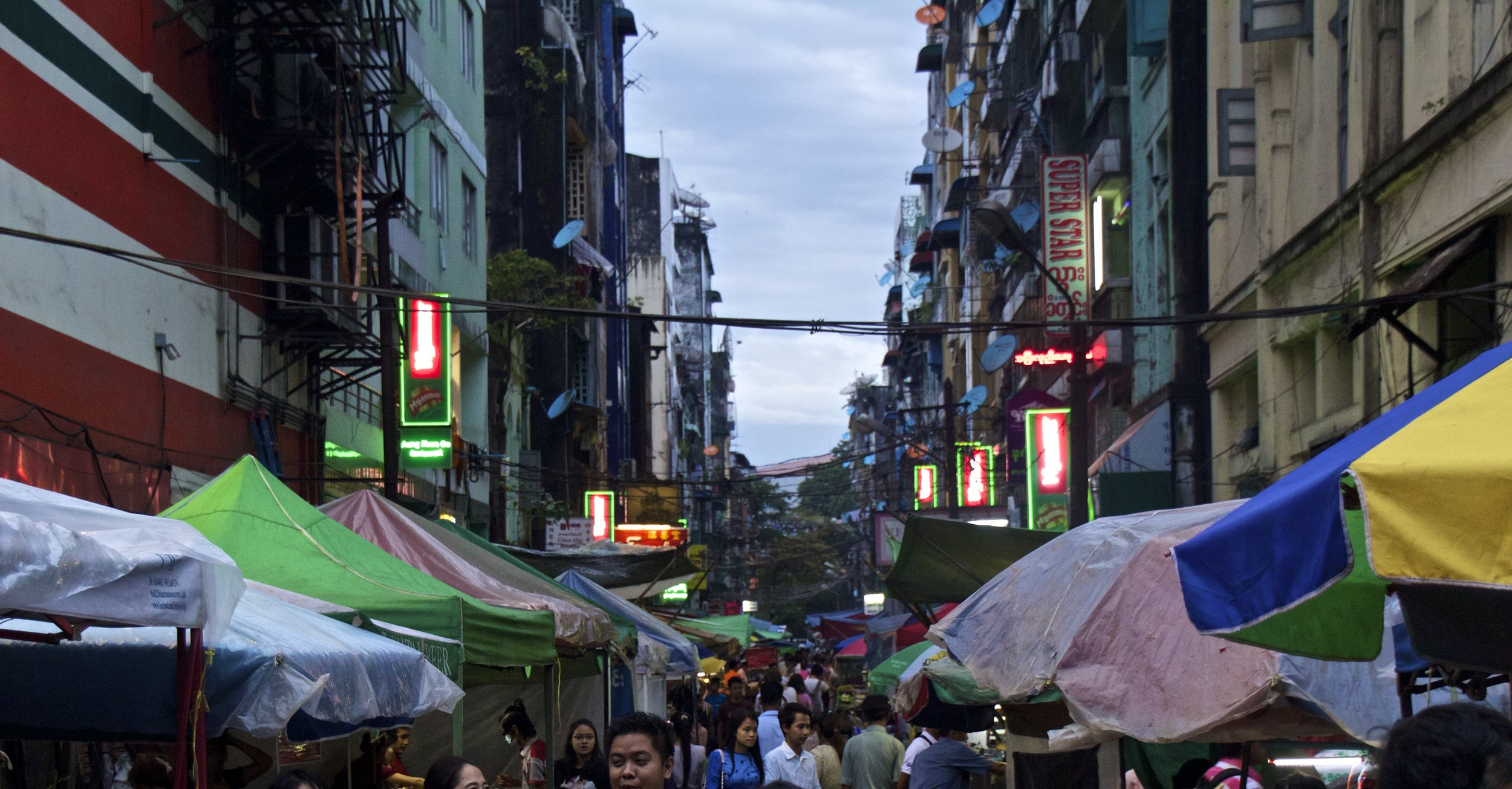 rangoon burma yangon myanmar 19.jpg