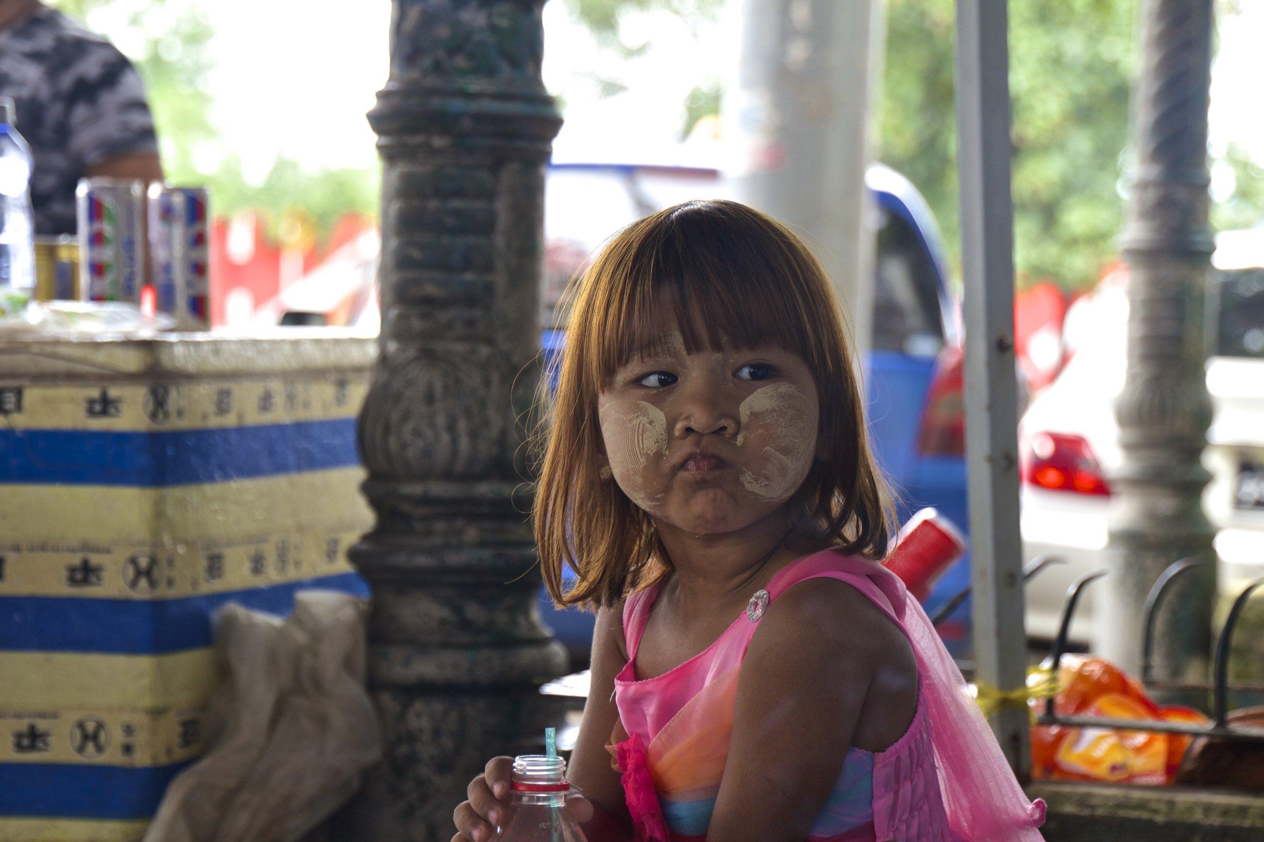 rangoon burma yangon myanmar 7.jpg