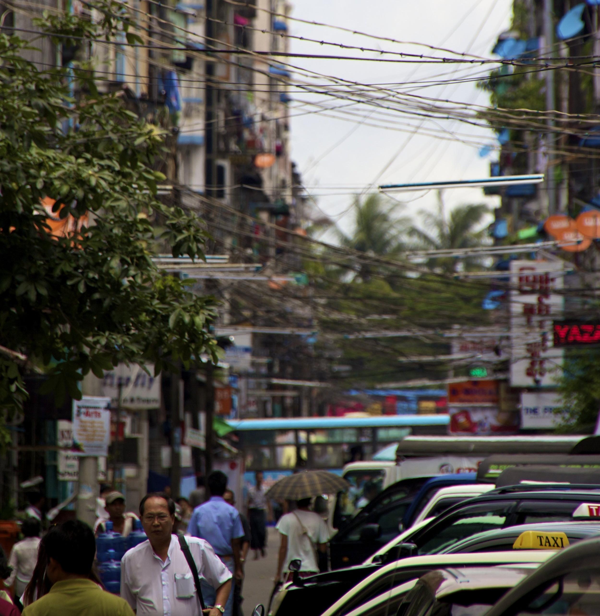 rangoon burma yangon myanmar 1.jpg