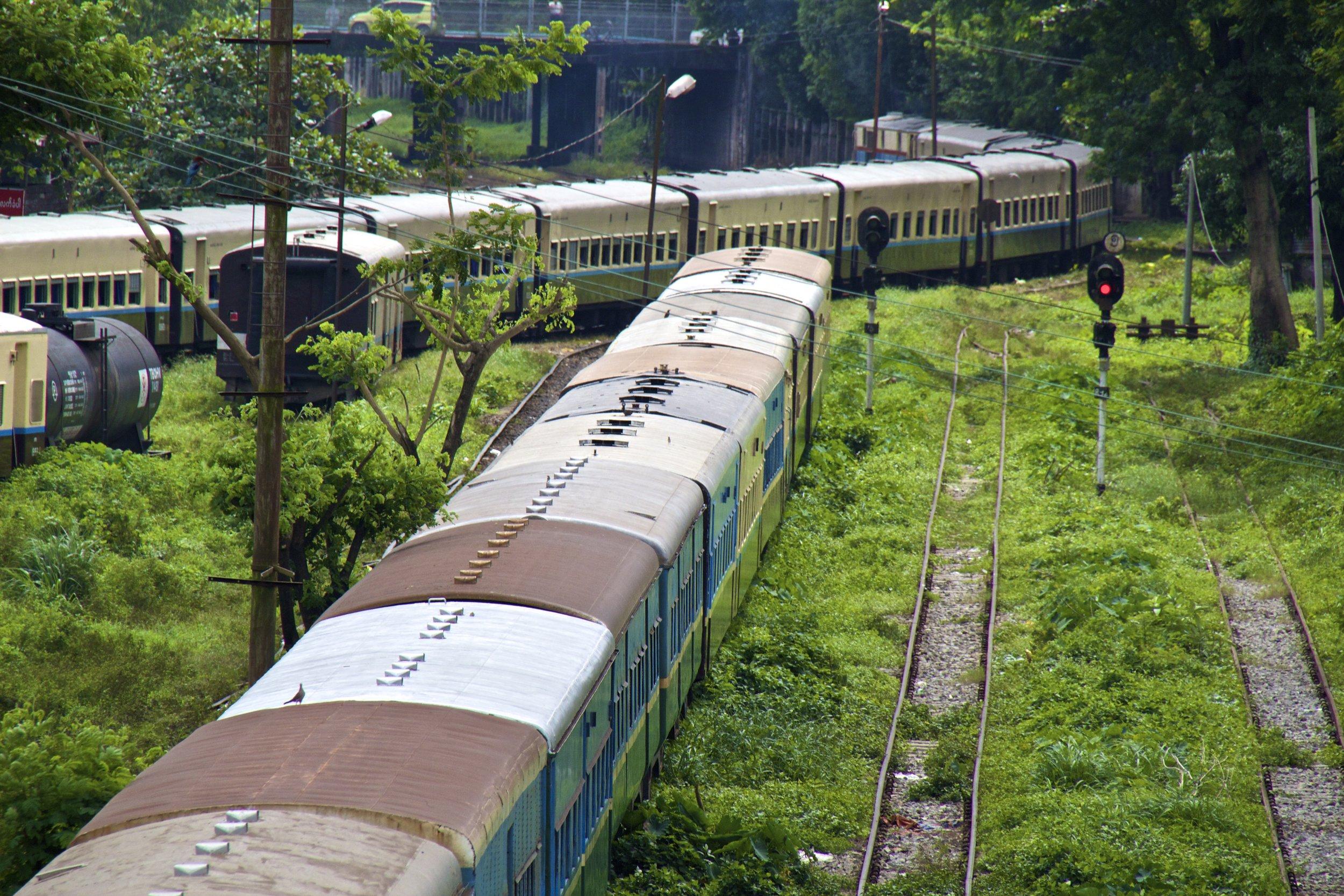 rangoon burma yangon myanmar 27.jpg