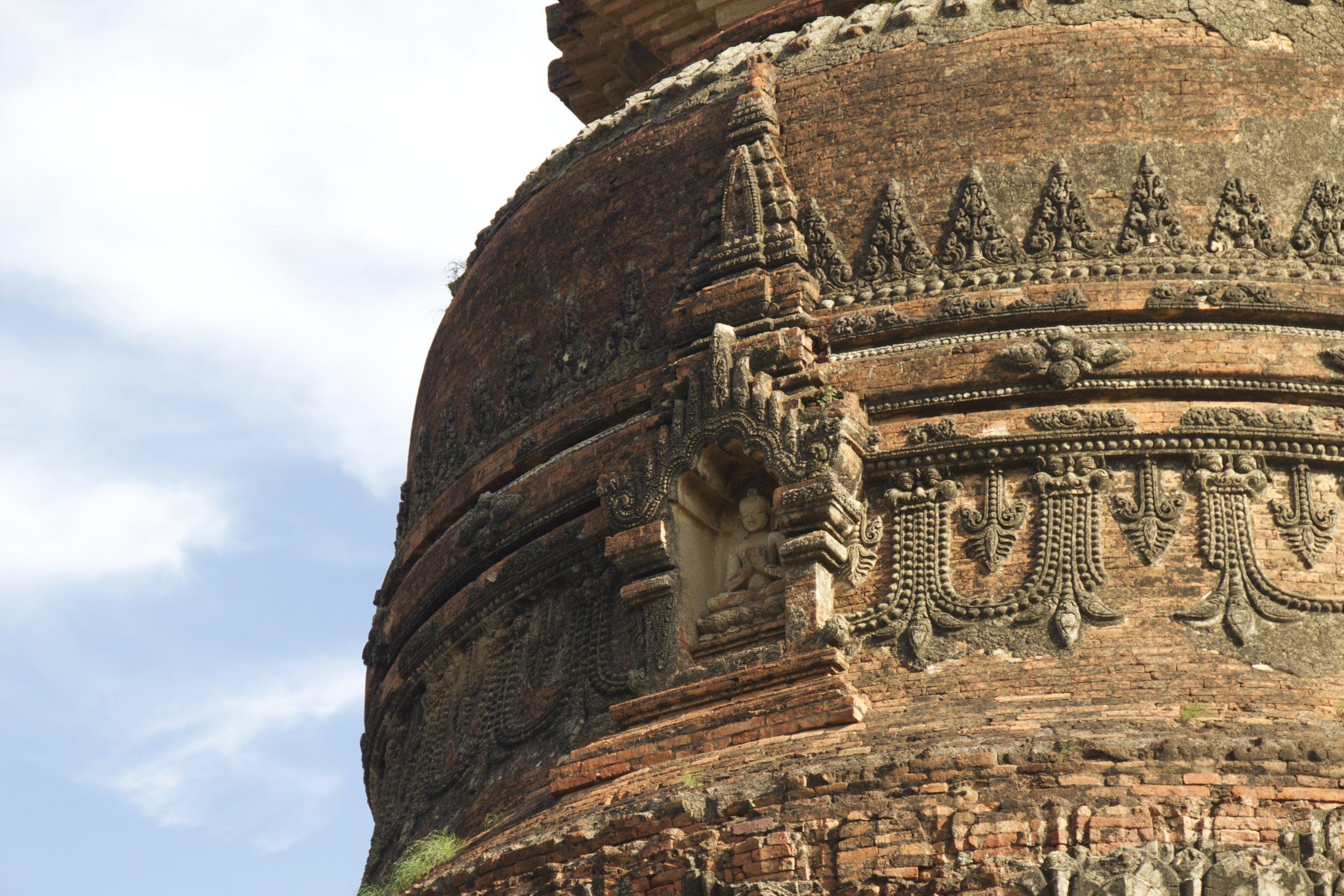bagan burma myanmar buddhist temples 4.jpg