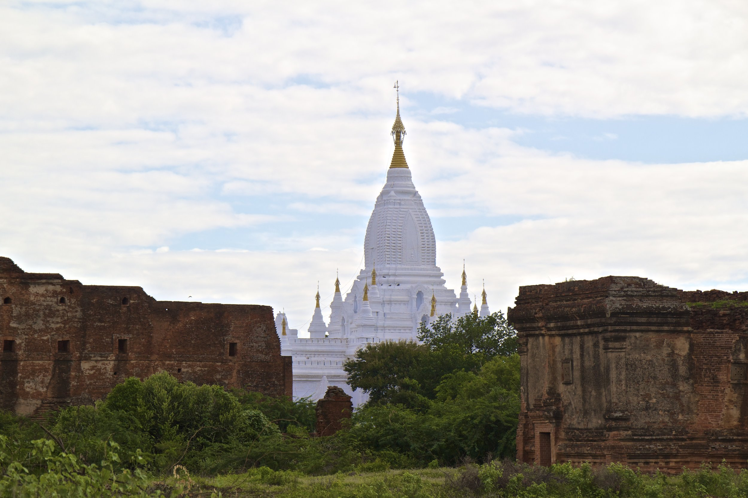 bagan burma myanmar buddhist temples 16.jpg