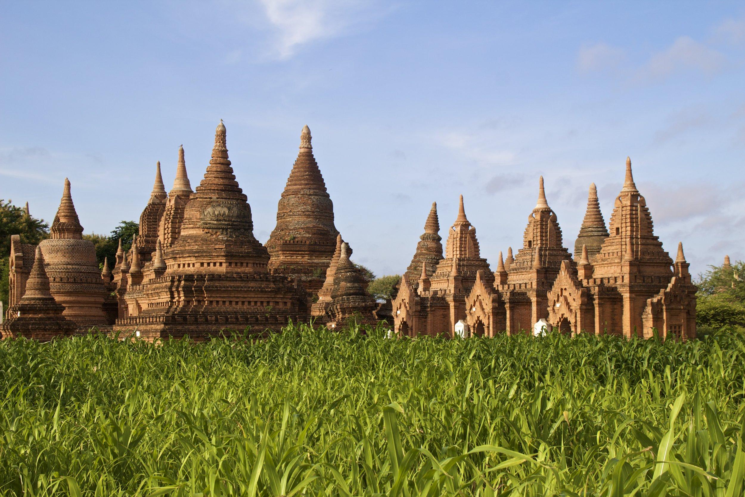 bagan burma myanmar buddhist temples 21.jpg