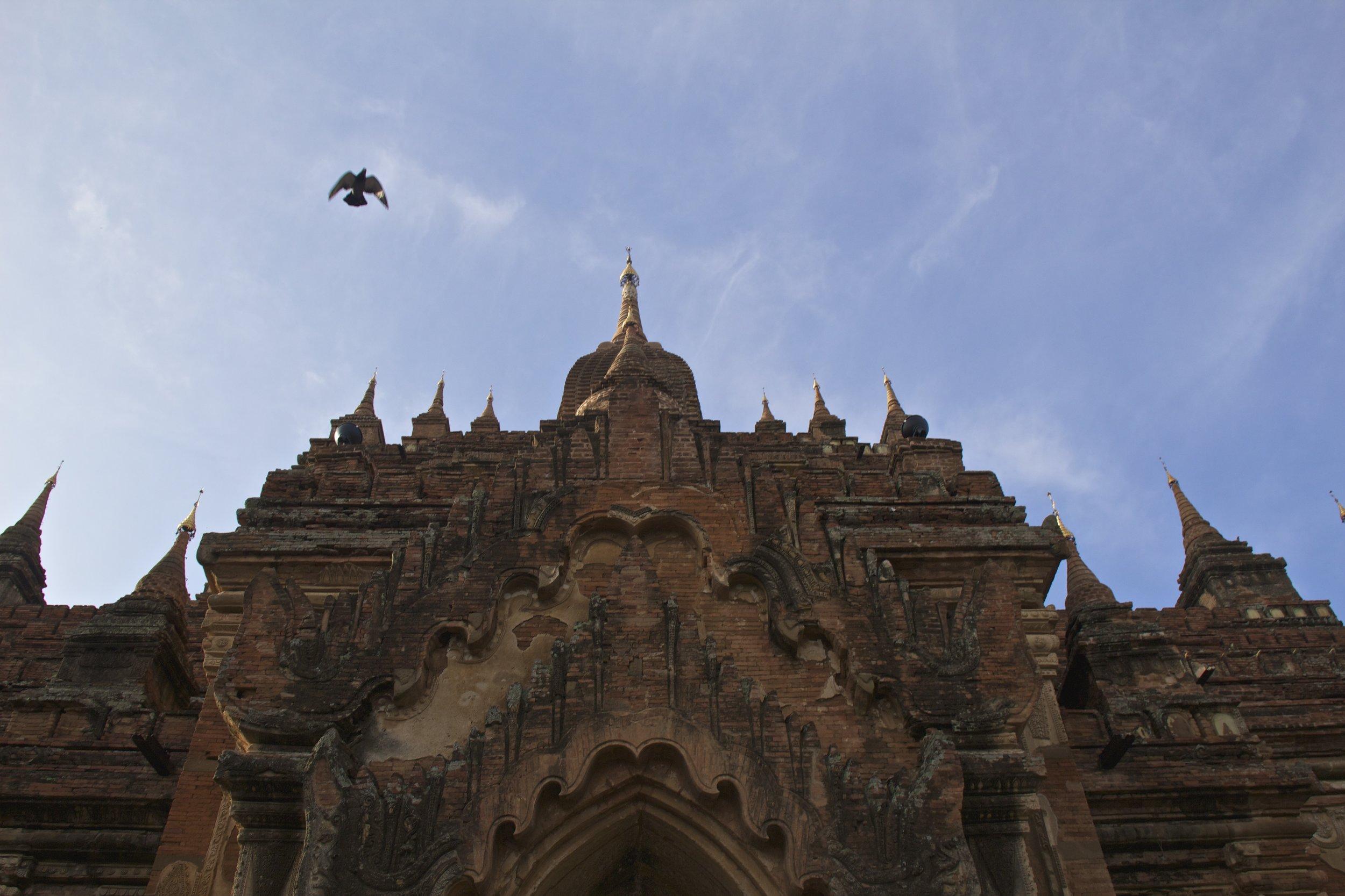 bagan burma myanmar buddhist temples 24.jpg