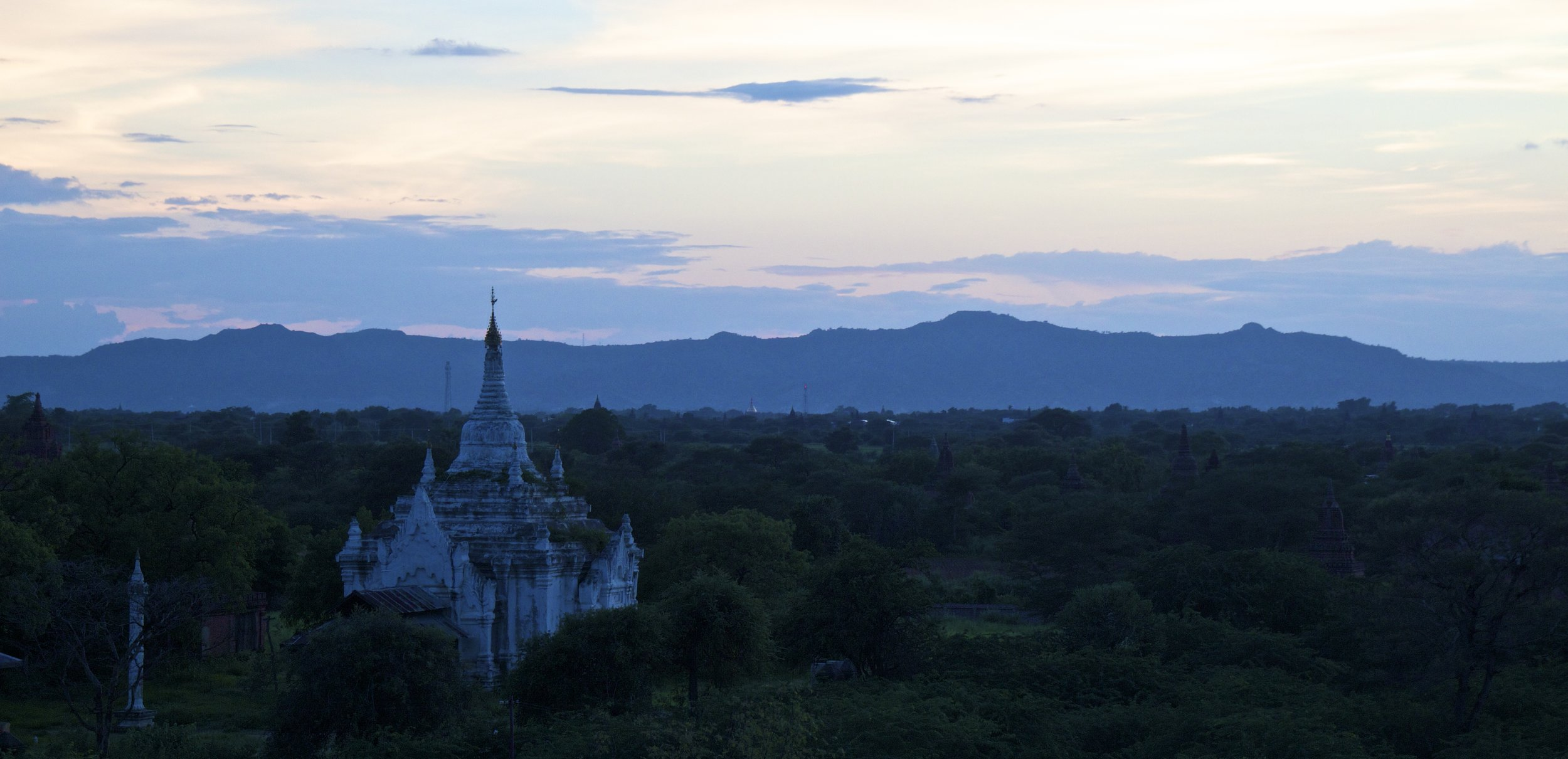 bagan burma myanmar temples sunset 7.jpg