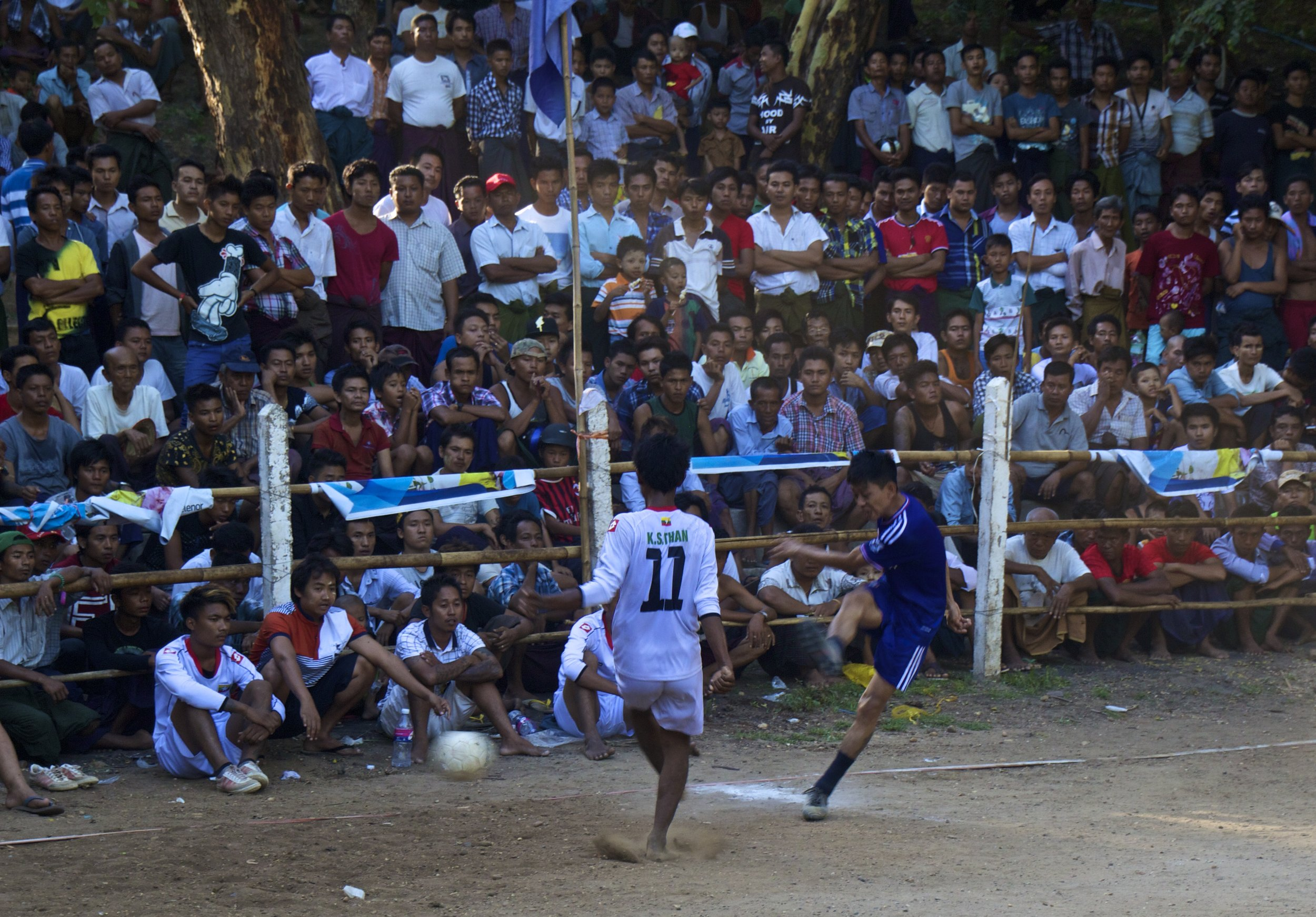 bagan burma football soccer match 8.jpg
