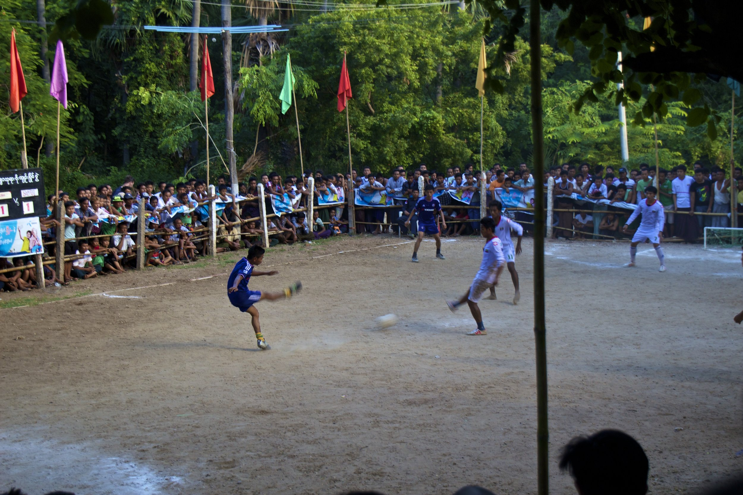 bagan burma football soccer match 9.jpg