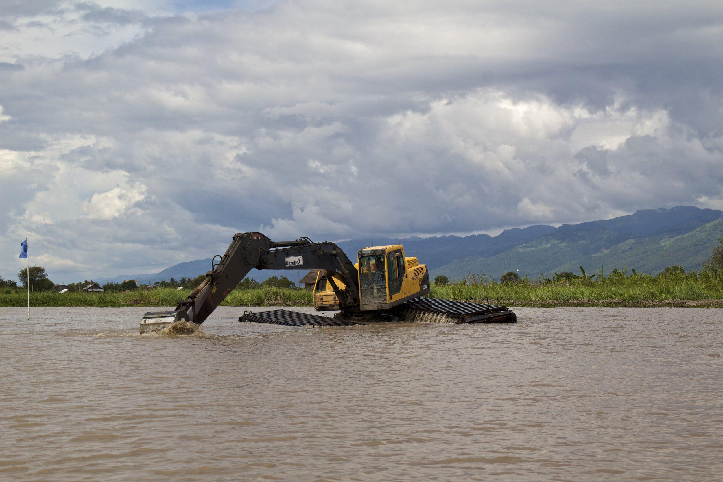 burma myanmar inle lake shan state 22.jpg