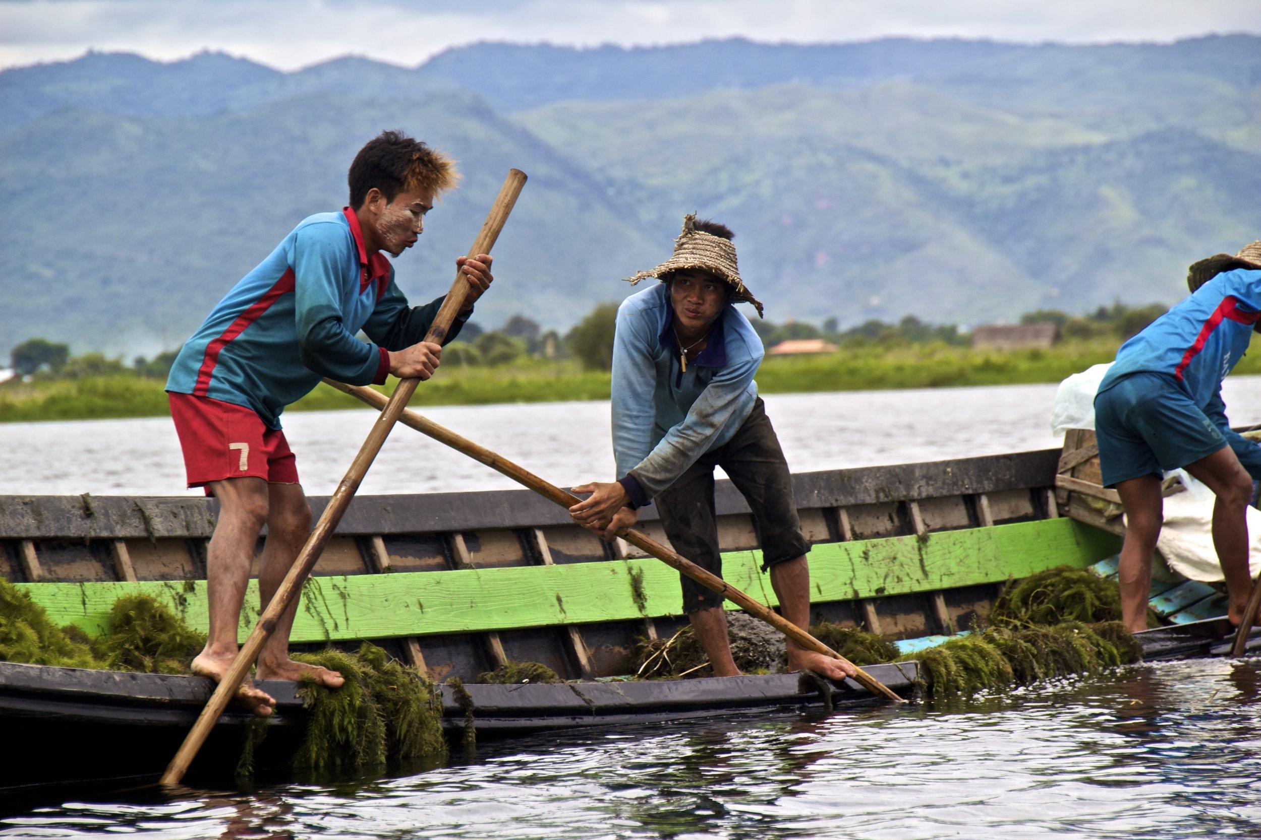 burma myanmar inle lake shan state 11.jpg
