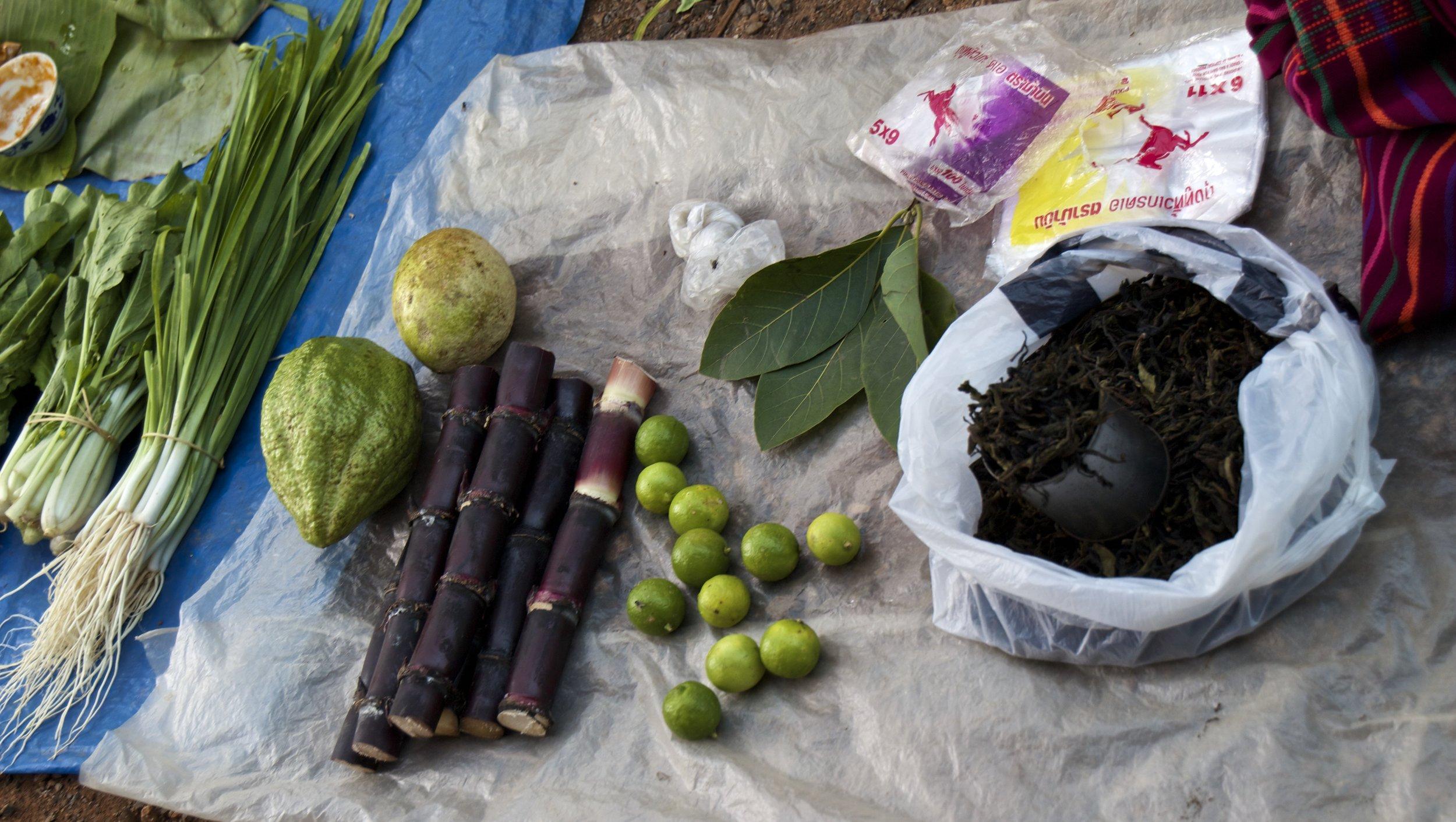 pa'o people market shan state burma myanmar 8.jpg