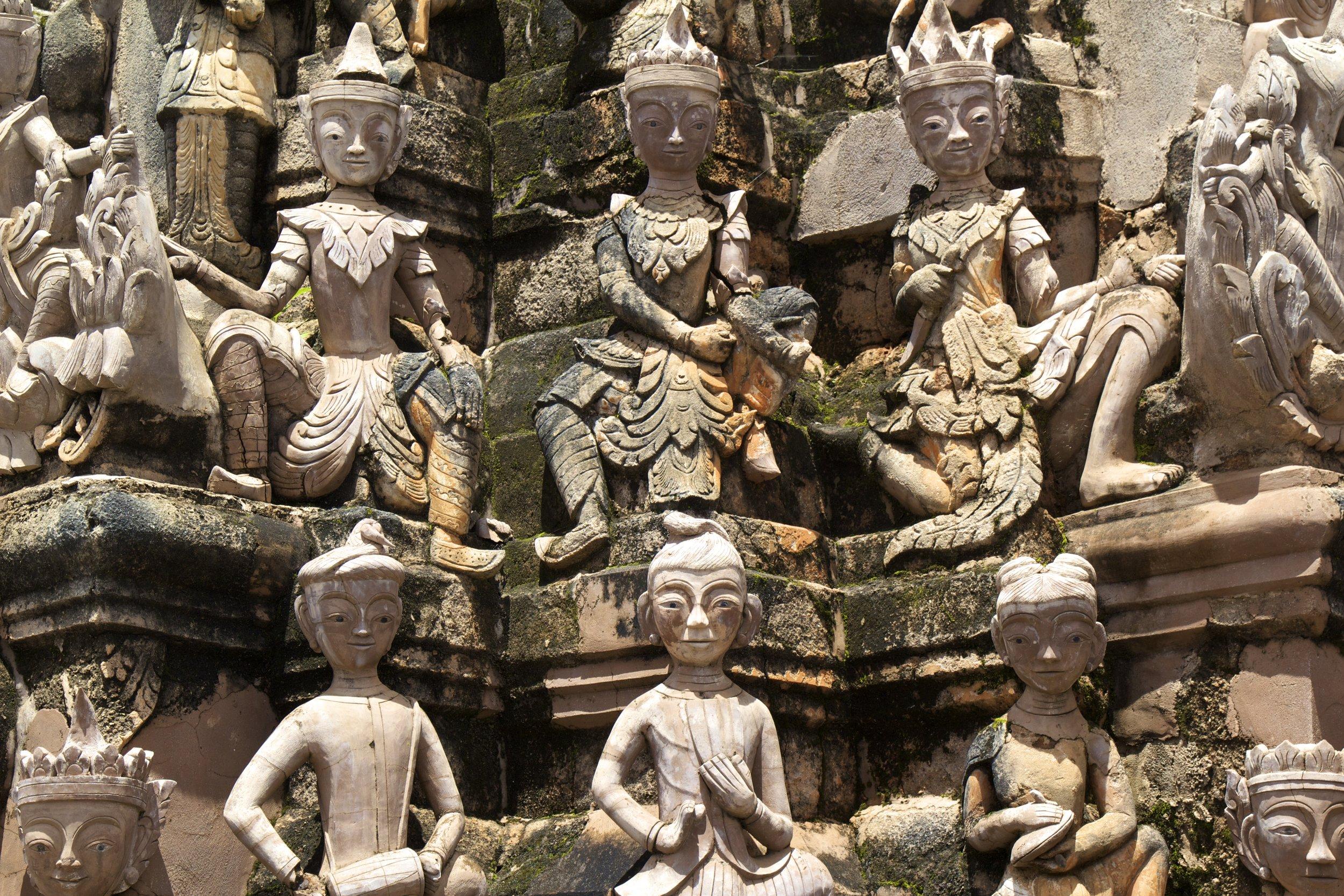kakku temple shan state burma myanmar 7.jpg
