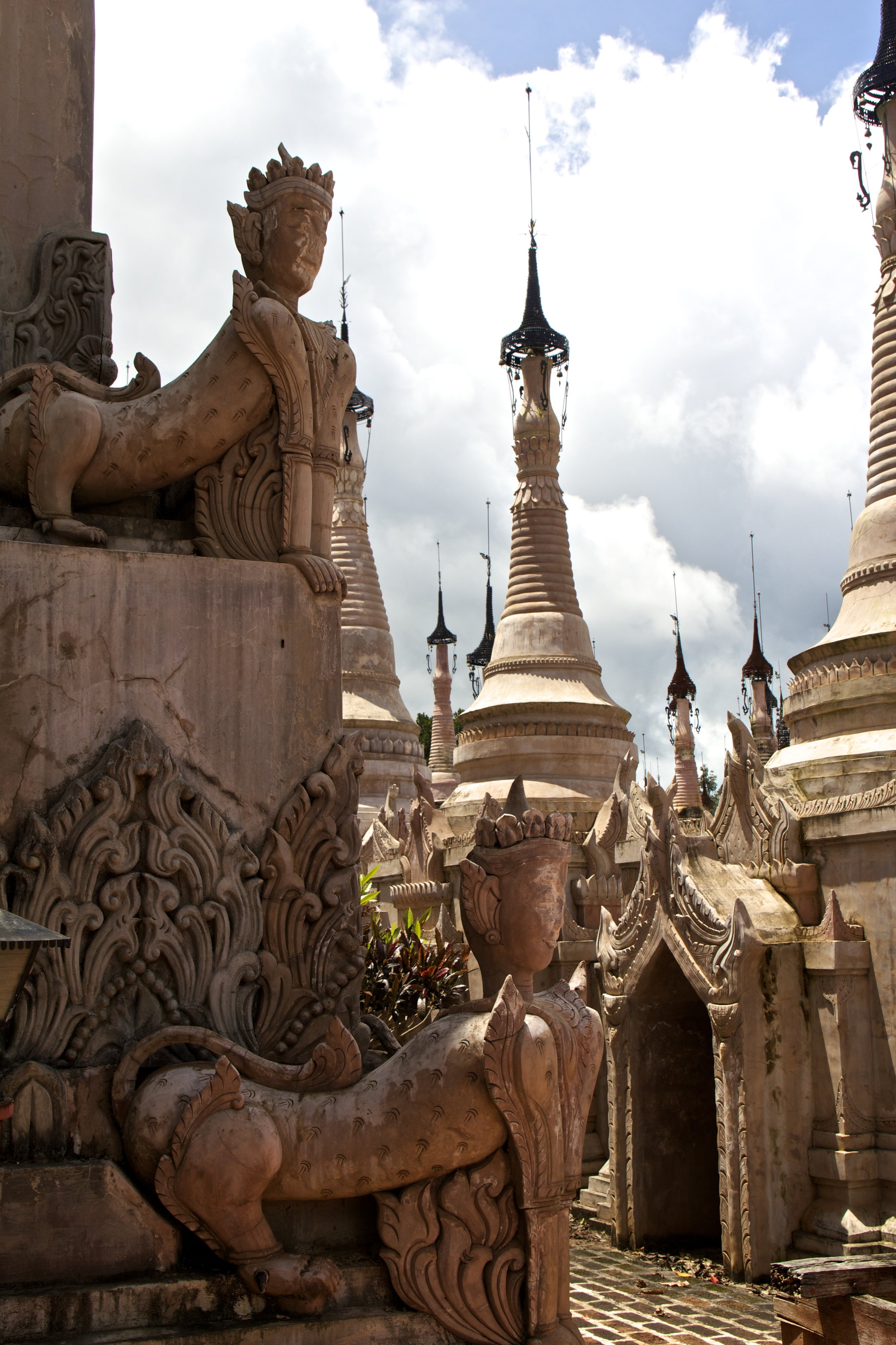 kakku temple shan state burma myanmar 10.jpg