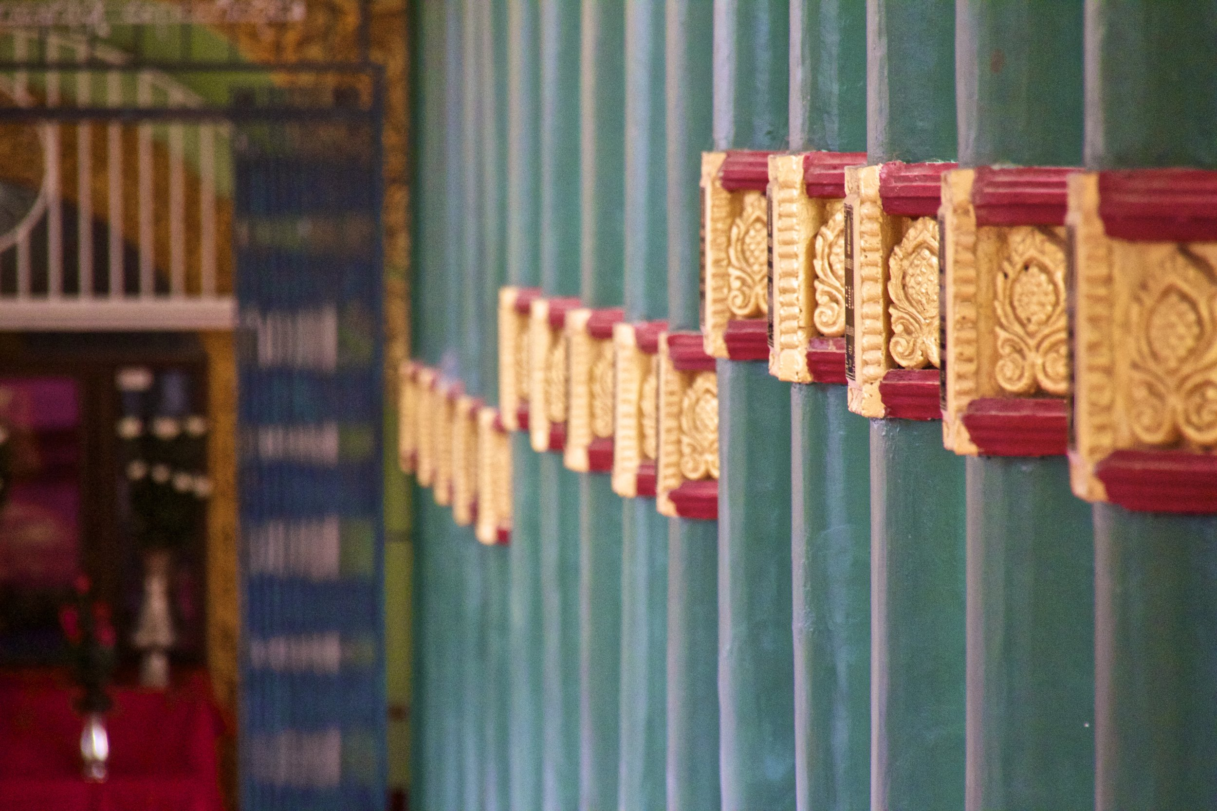 kakku temple shan state burma myanmar 11.jpg