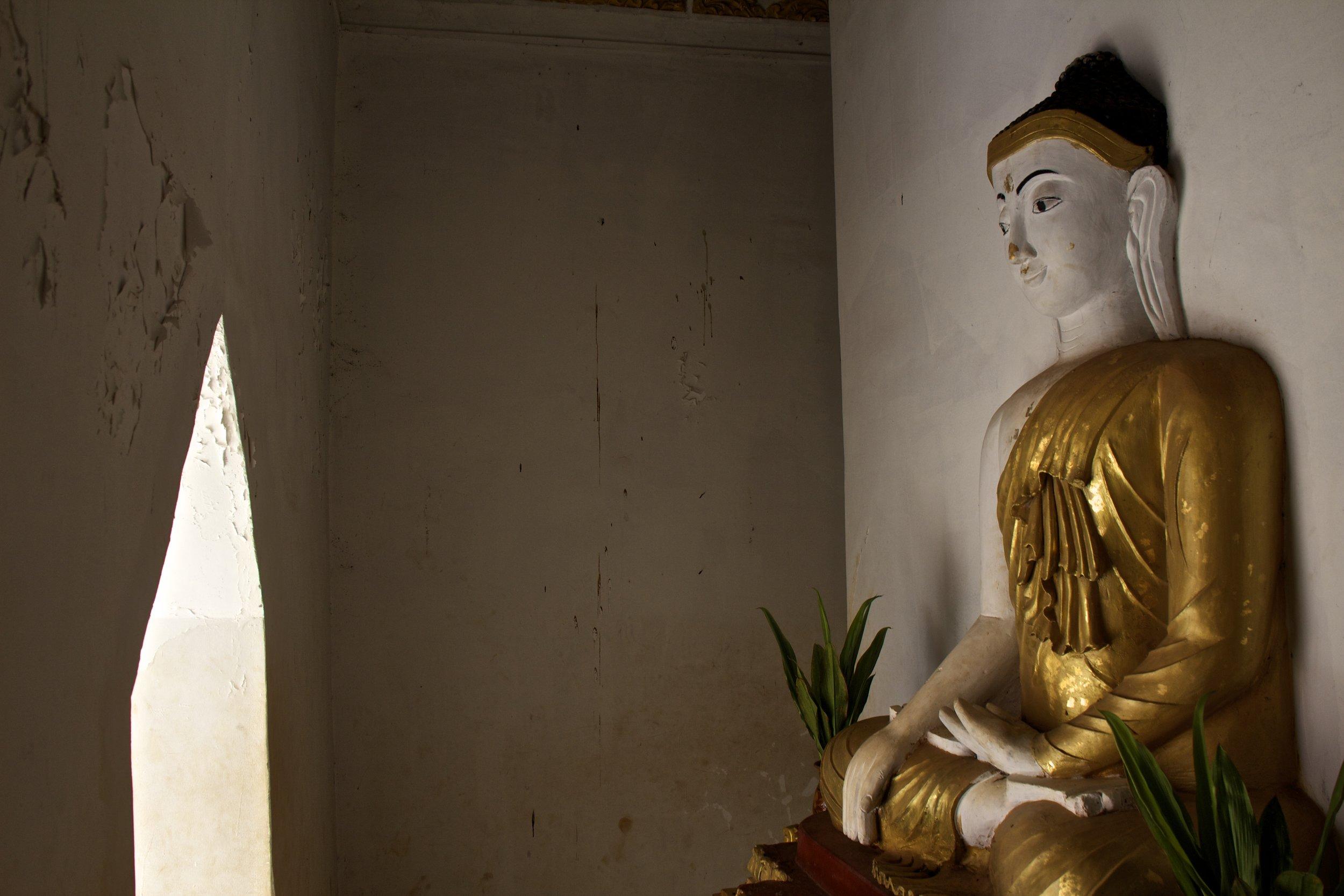 kakku temple shan state burma myanmar 13.jpg