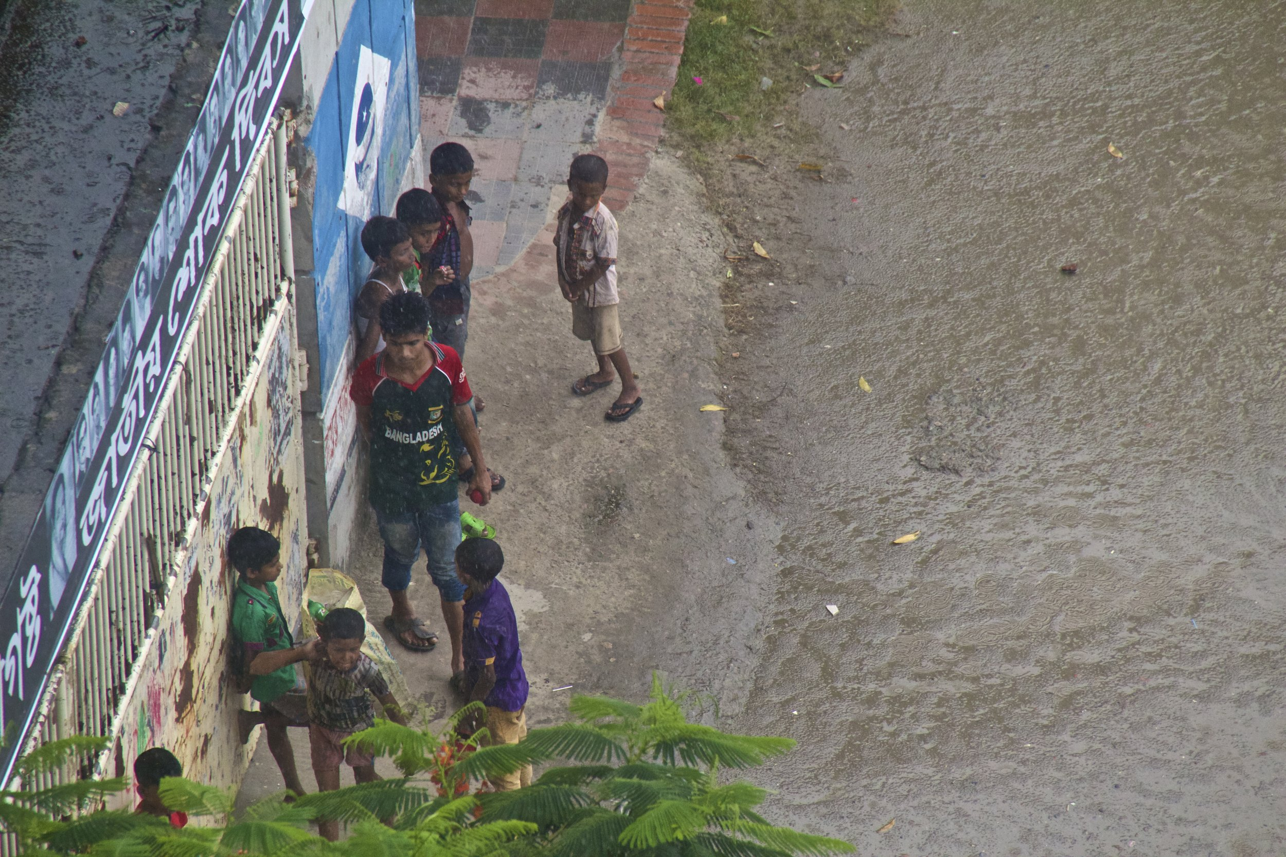 dhaka bangladesh slums monsoon rain 6.jpg