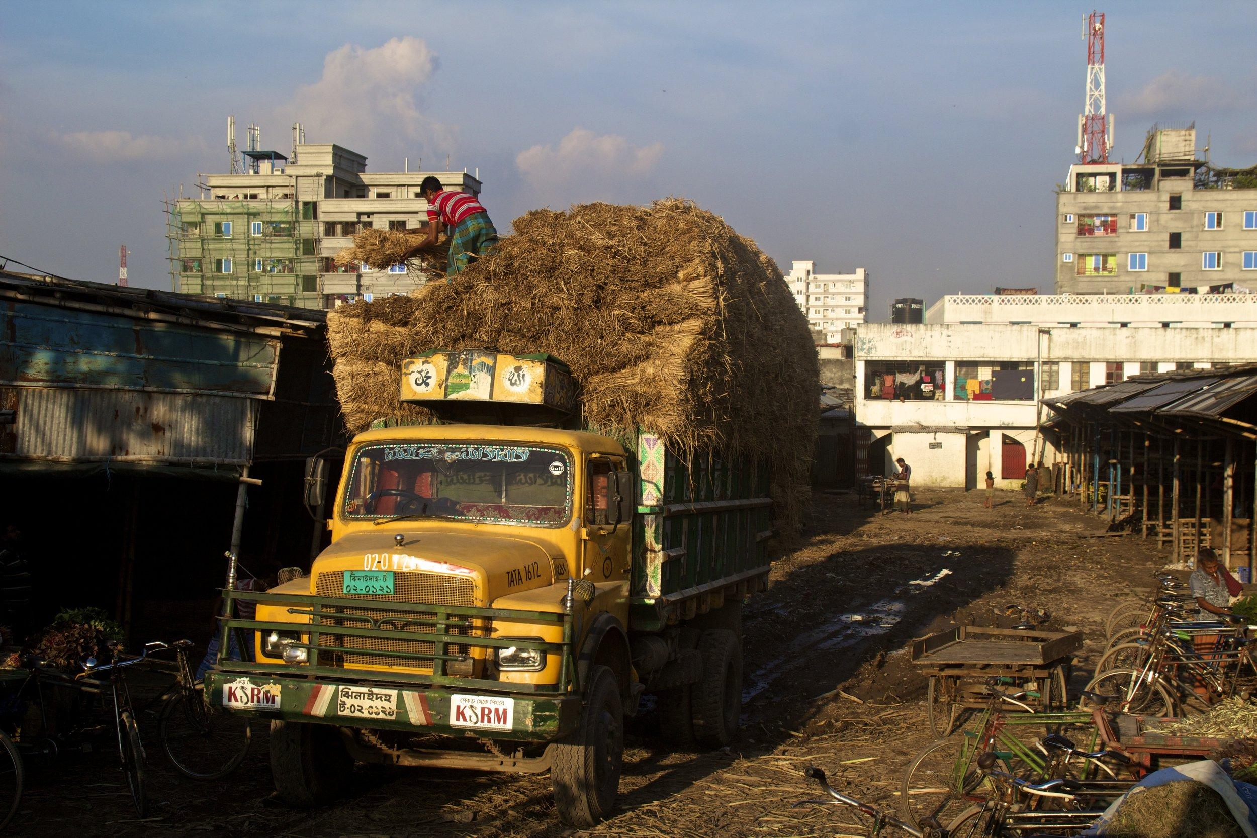 rayer bazar dhaka bangladesh roads 5.jpg