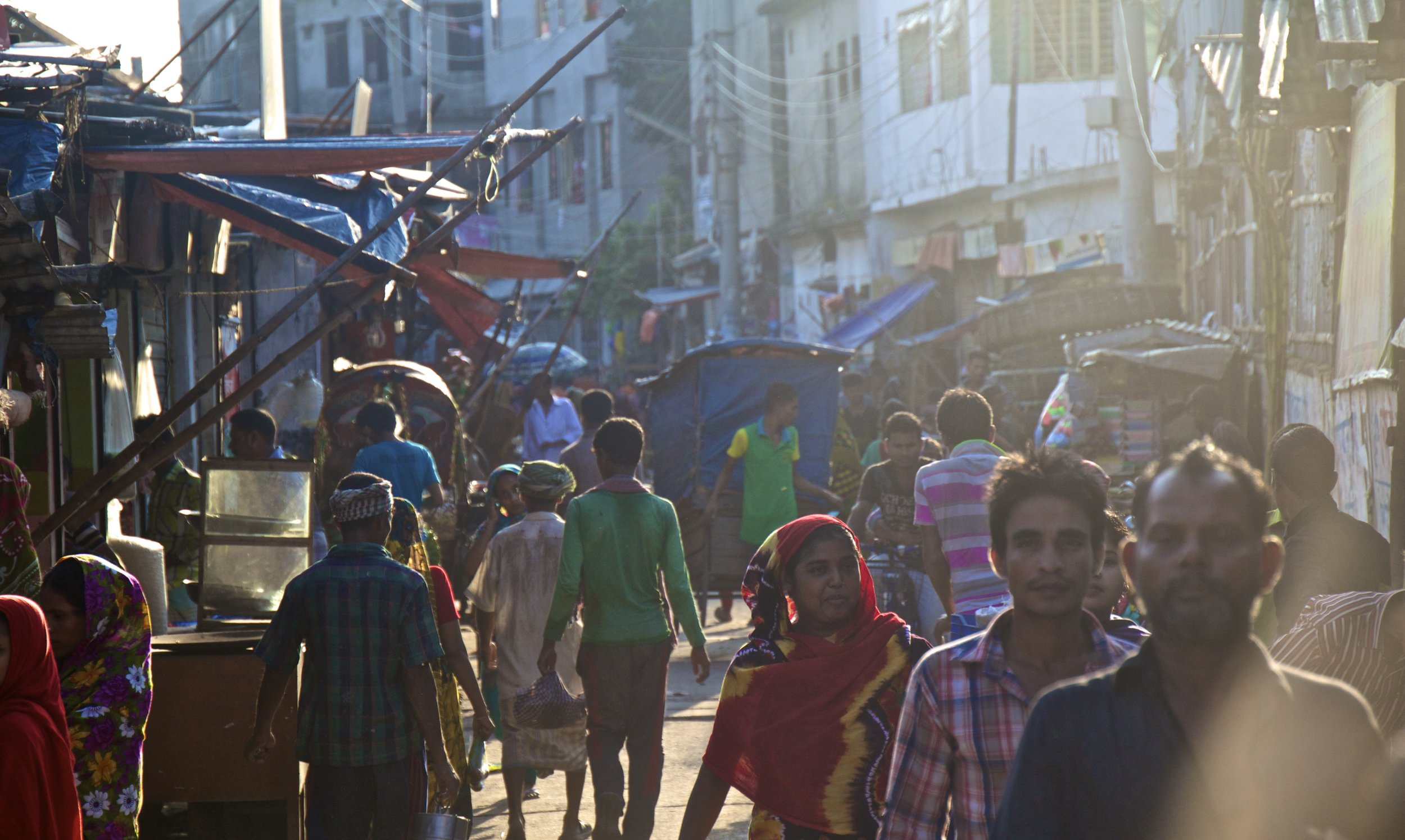 dhaka bangladesh slums photography 2.jpg