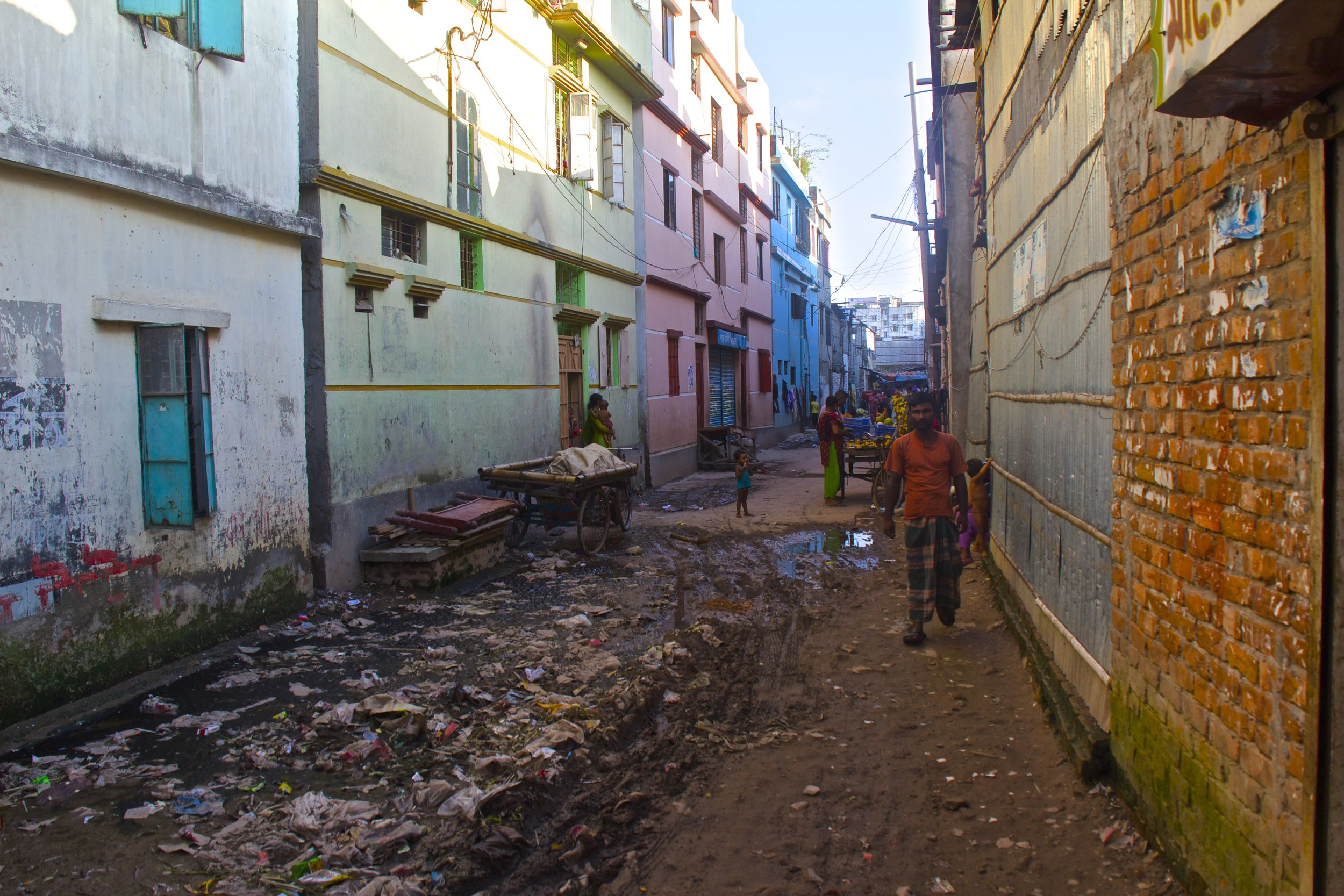 dhaka bangladesh slums photography 5.jpg