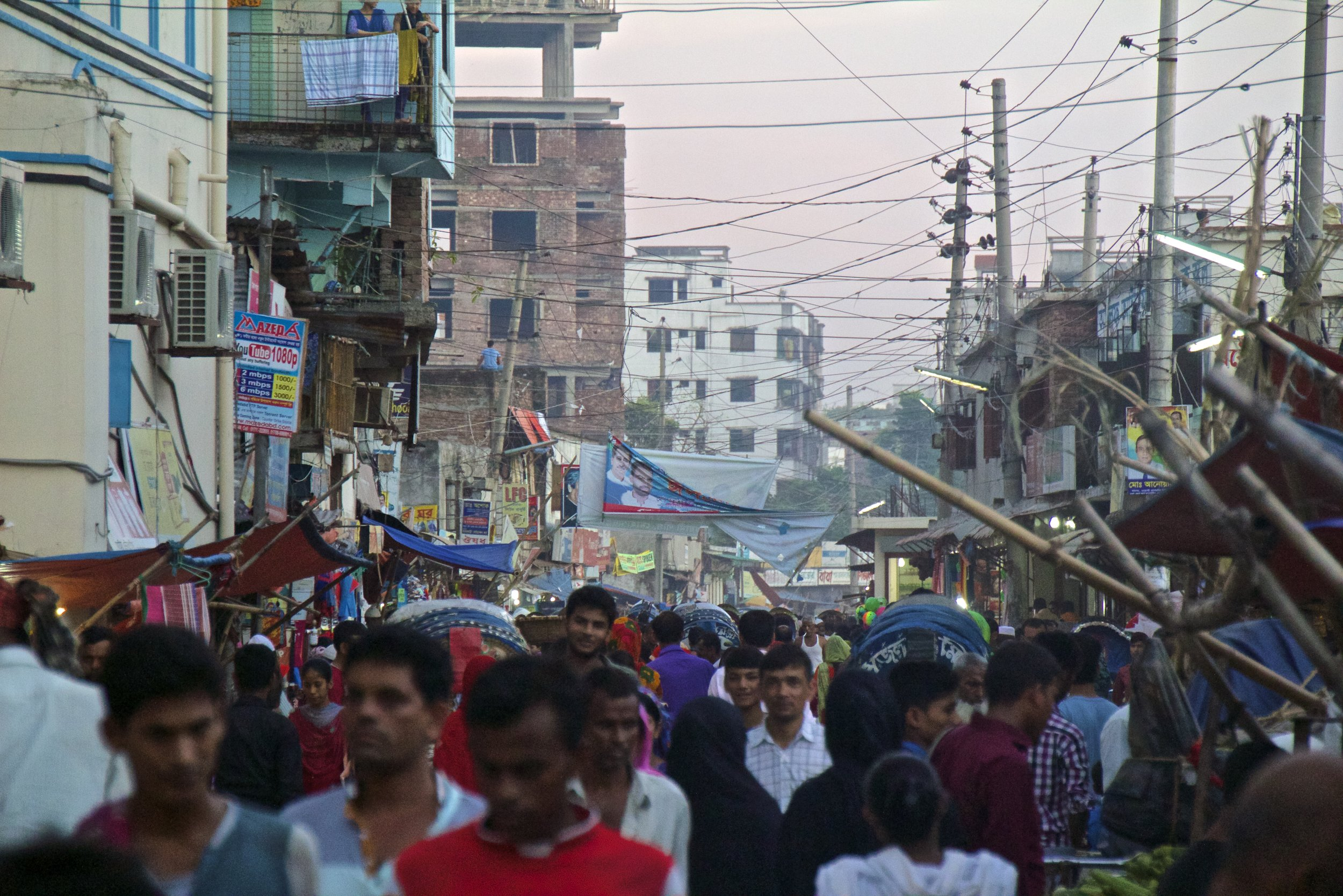 rayer bazar dhaka slums sunset 3.jpg