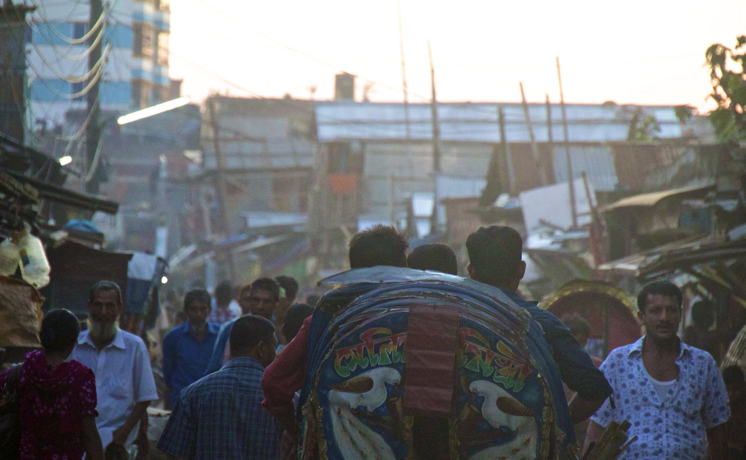 rayer bazar dhaka slums sunset 5.jpg