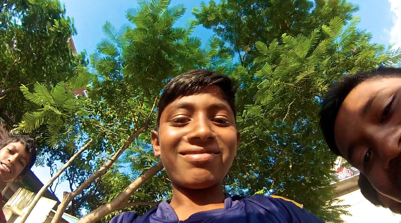 dhaka gopro 6.jpg