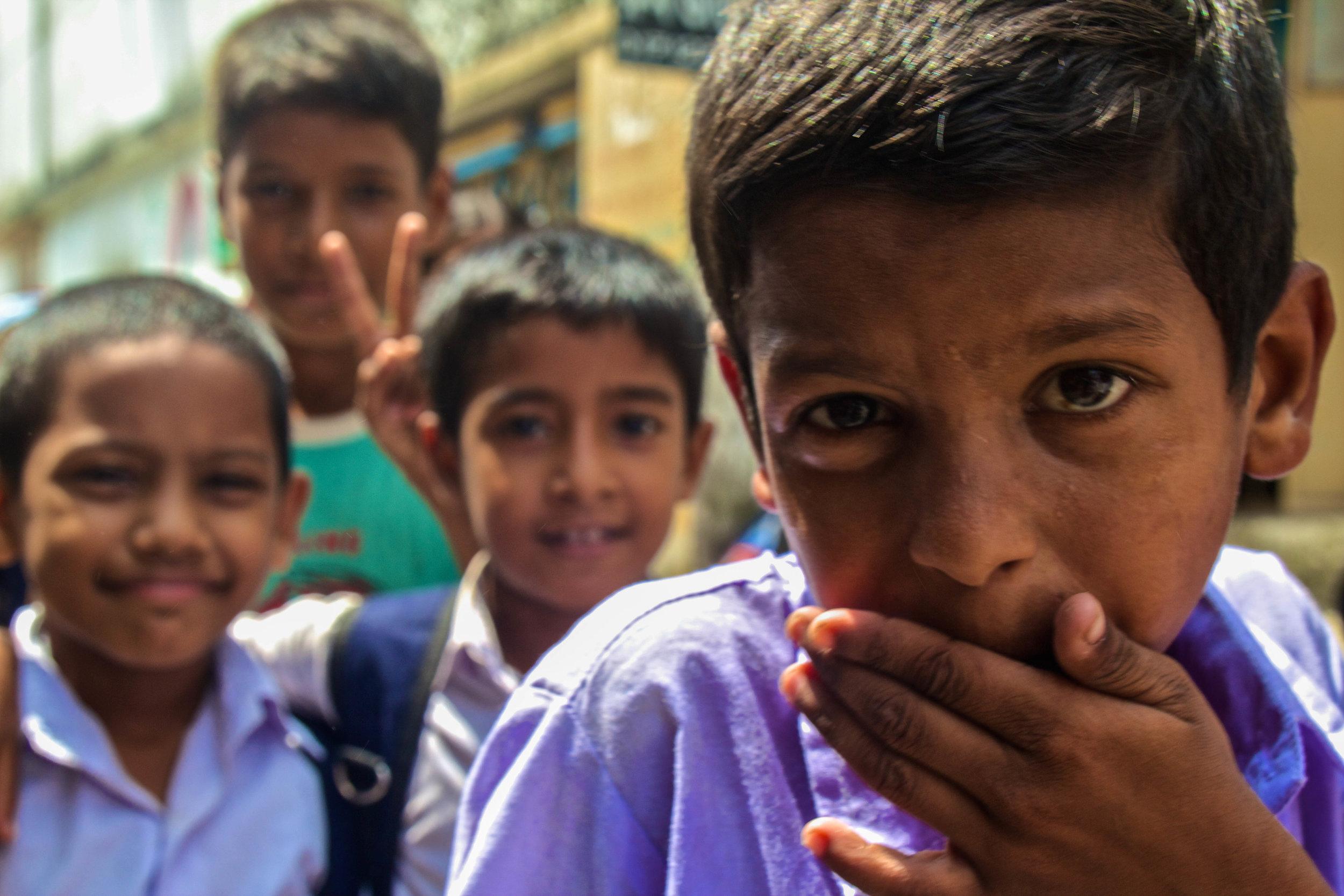 dhaka bangladesh jaago school children-3-3.jpg