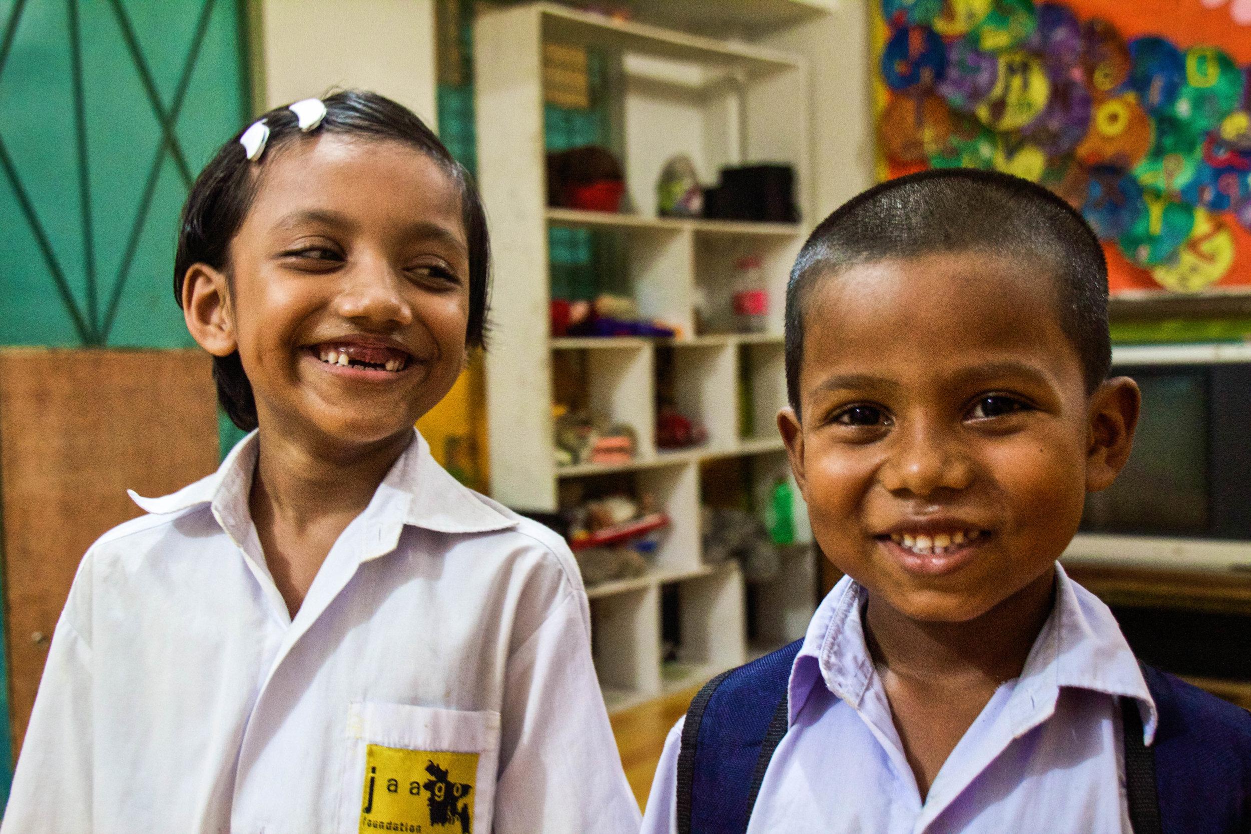 dhaka bangladesh jaago school children-6-6.jpg