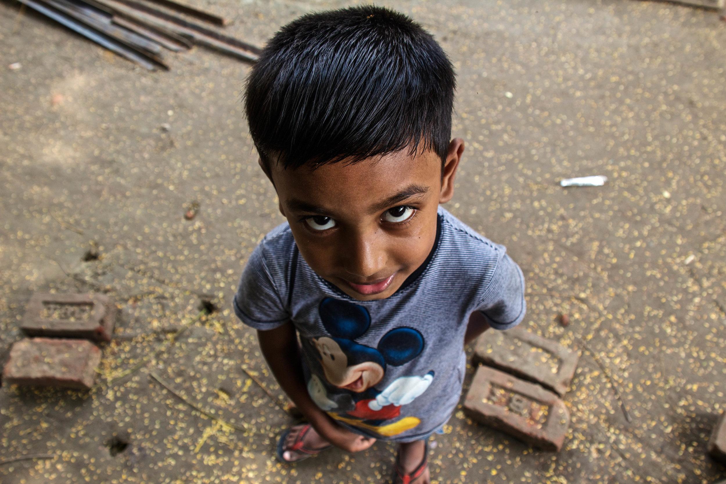 dhaka bangladesh jaago school children-28-8.jpg