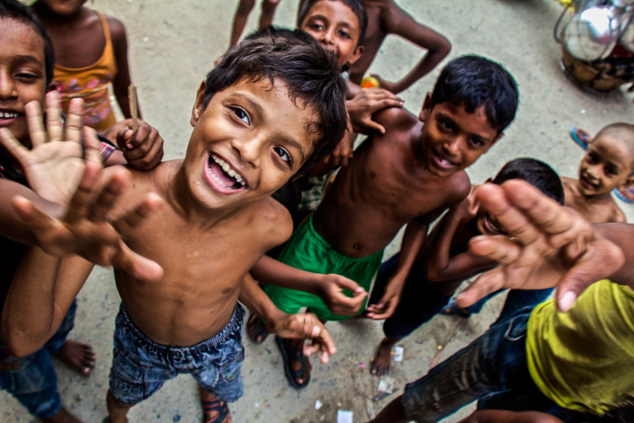 dhaka bangladesh jaago school children-36-16.jpg