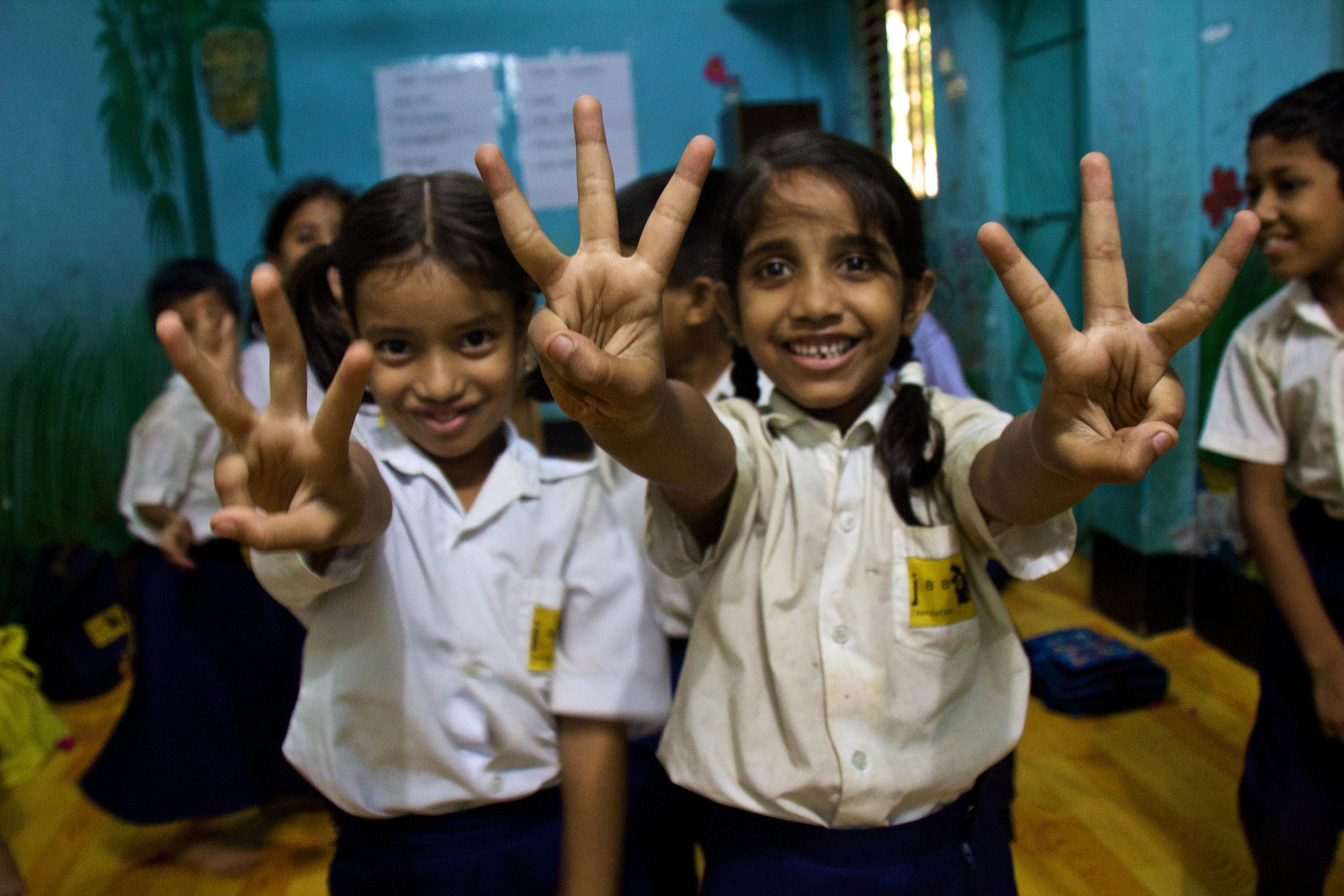 dhaka bangladesh jaago school children-46-26.jpg
