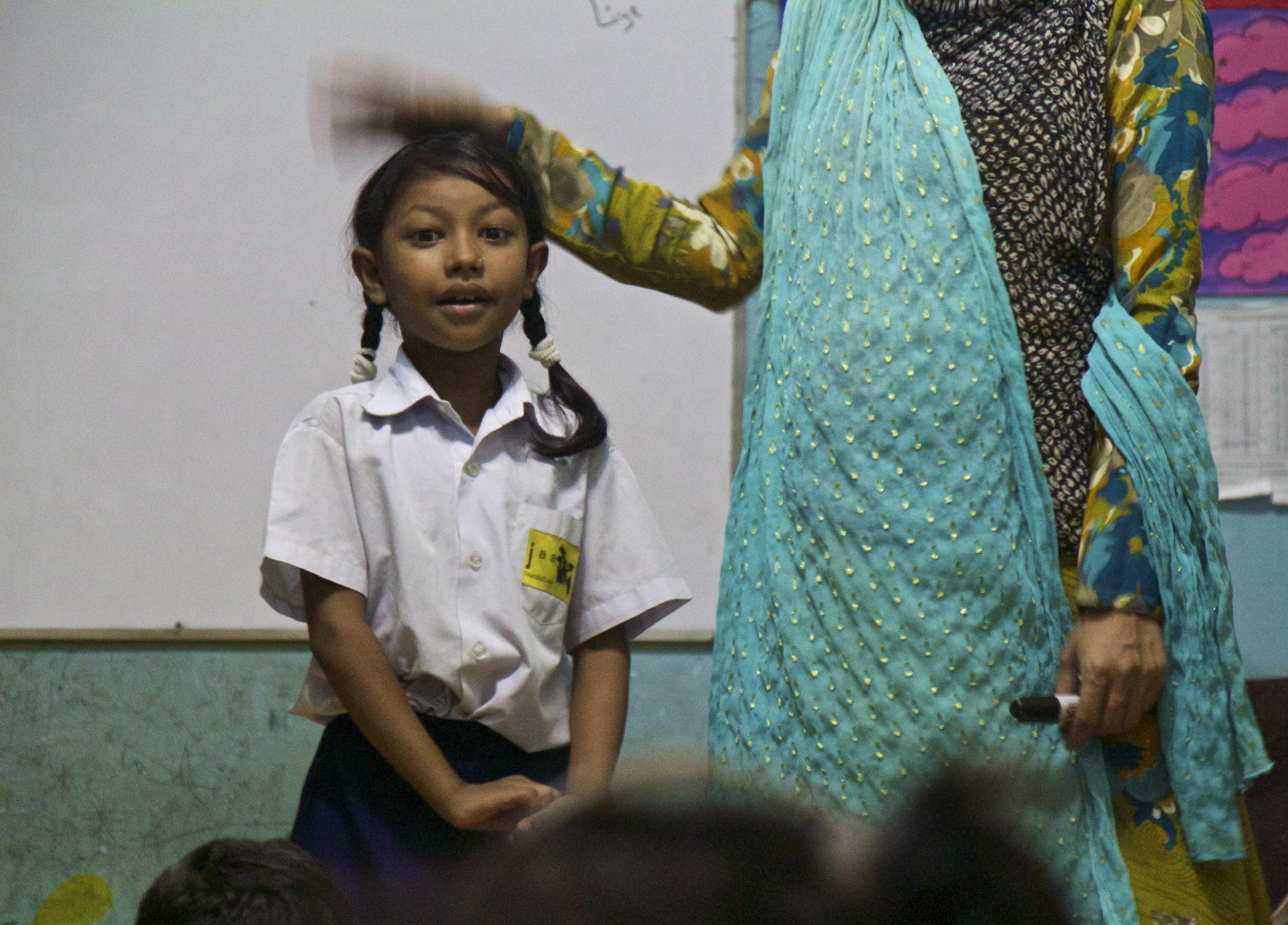 dhaka bangladesh jaago school children-38.jpg