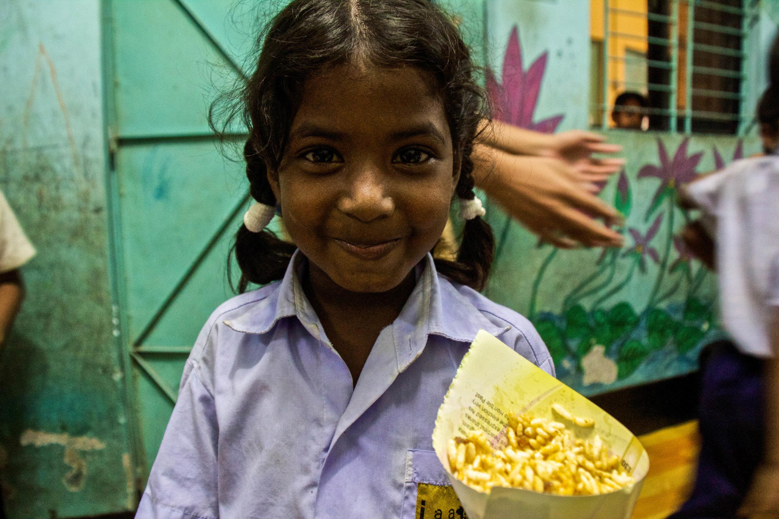 dhaka bangladesh jaago school children-47-27.jpg