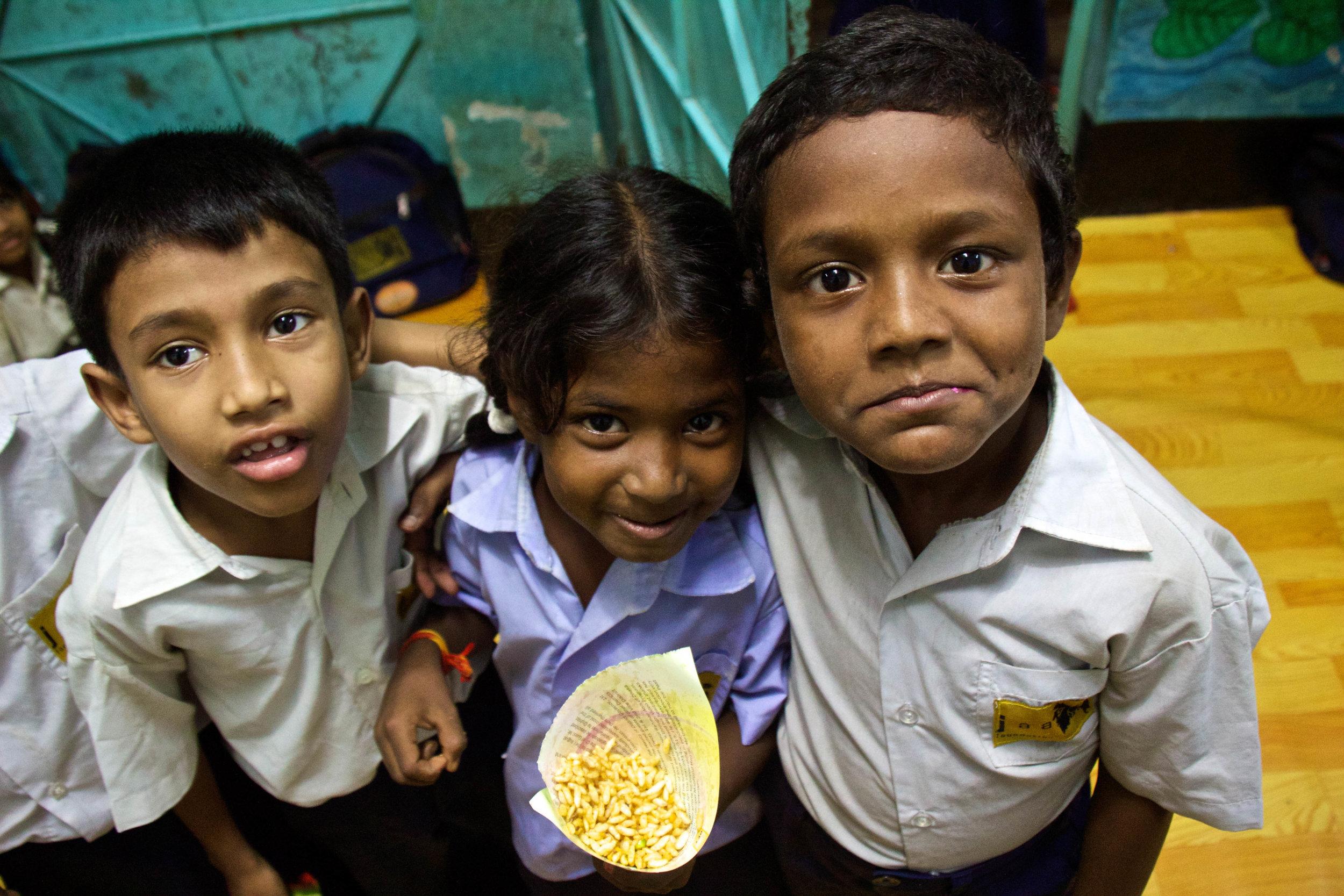 dhaka bangladesh jaago school children-53-33.jpg